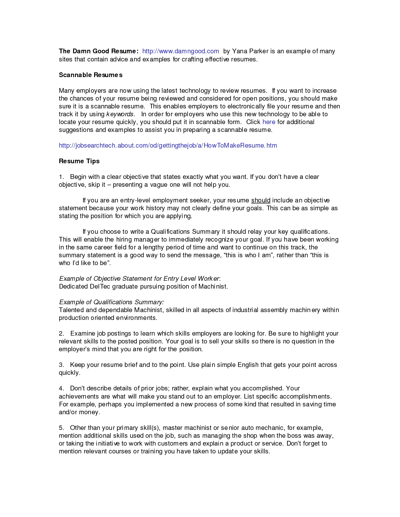 Accounting Resume Summary Examples - Resume Skills Summary Examples Skills Summary Resume Example Example