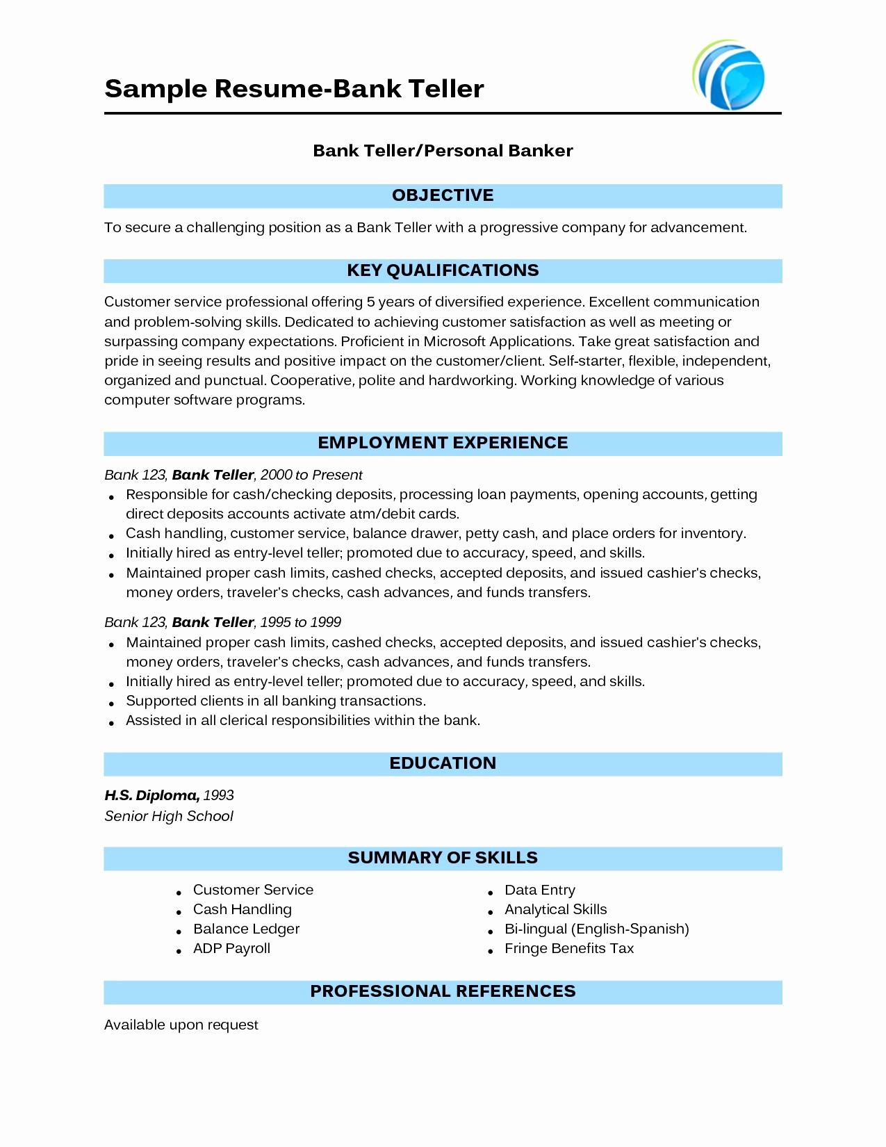 Acting Resume Template 2017 - 37 Best Acting Resume Sample Resume Templates Ideas 2018