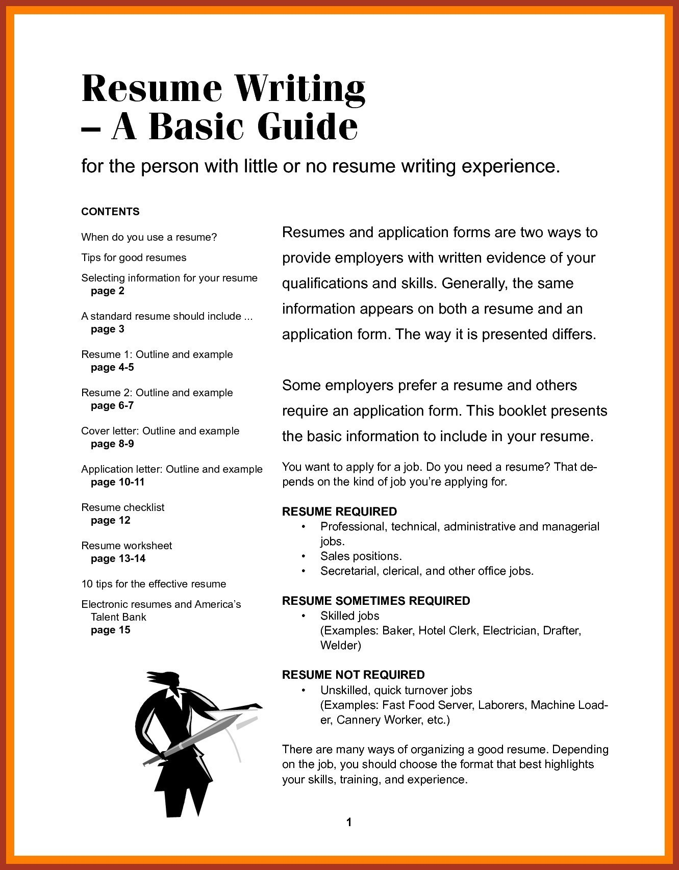 Acting Resume Template for Beginners - Acting Resume for Beginners Lovely Actors Resume New Beginner Actor