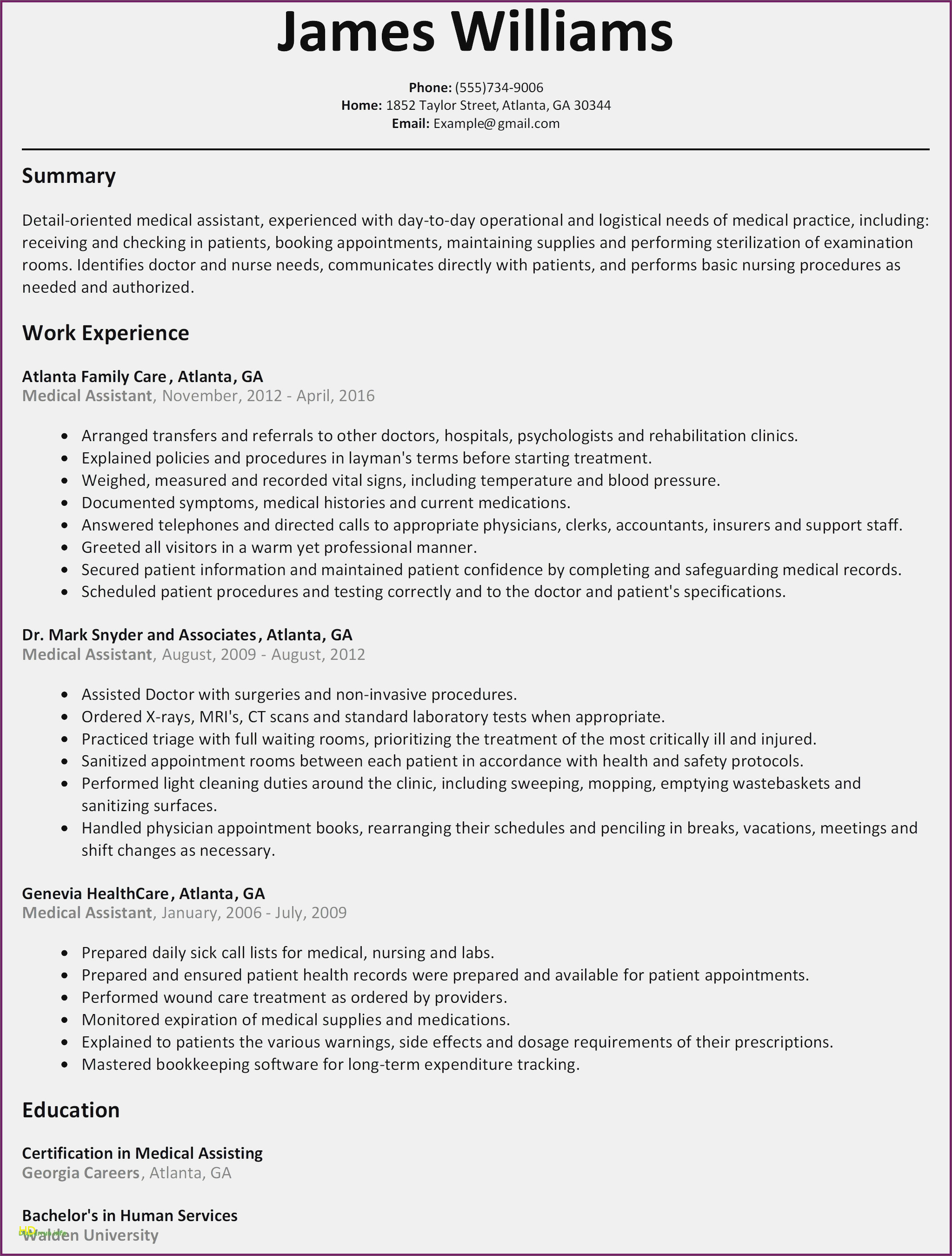 Acting Resume Template for Microsoft Word - Invoice Beautiful Voice Over Invoice Template Florist Awesome