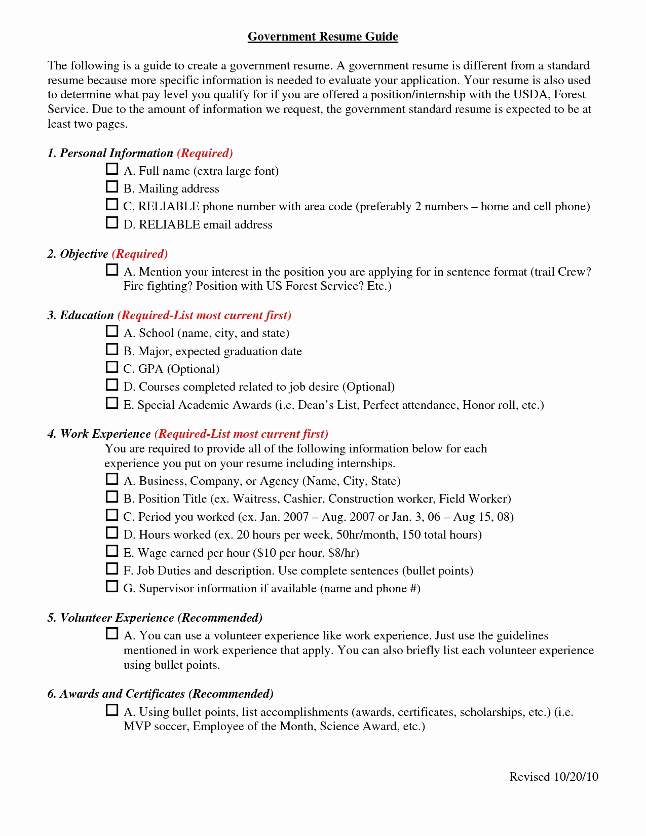 11 Acting Resume Template Google Docs Examples | Resume ...