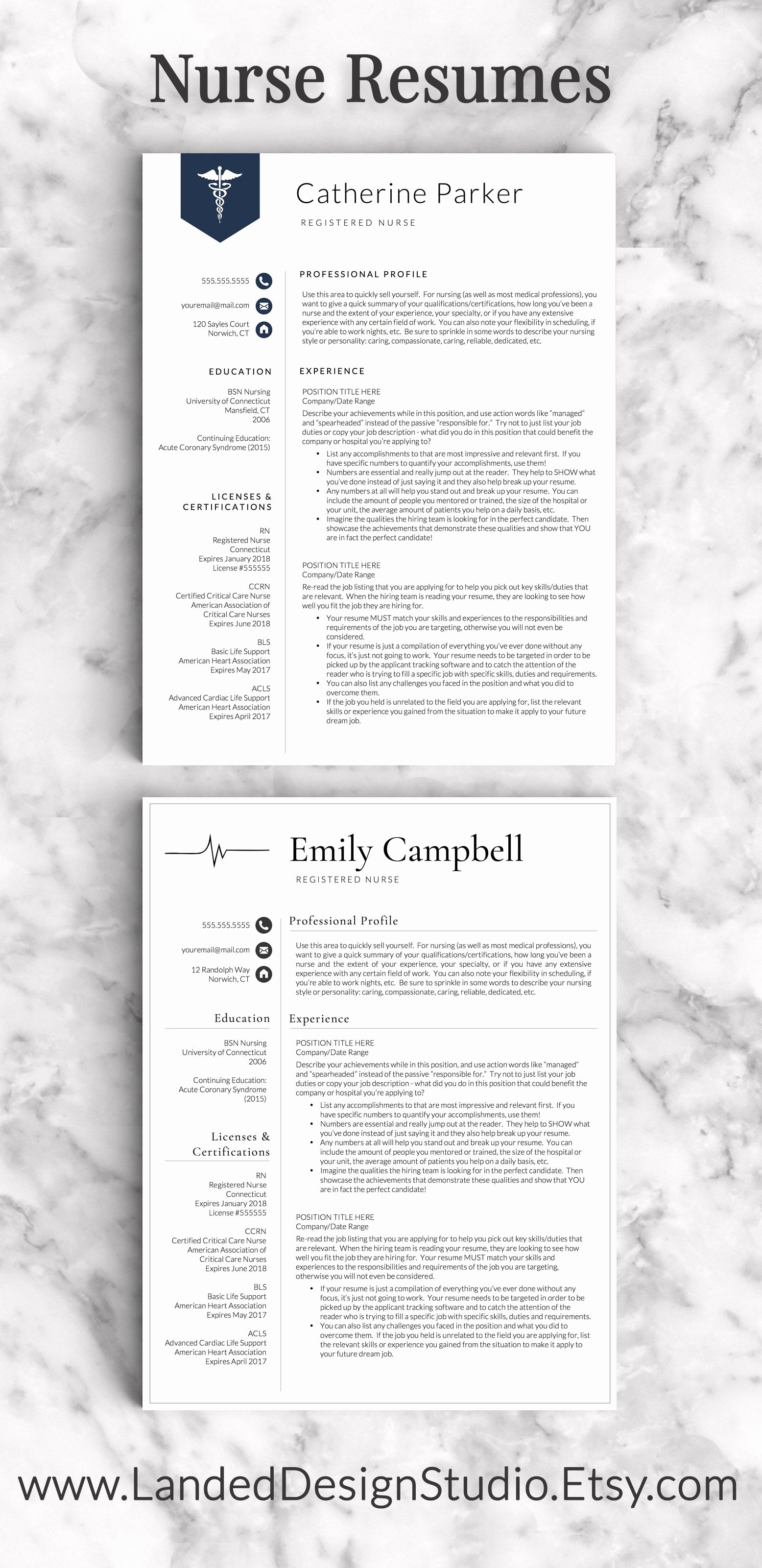 Acting Resume Template Word - Acting Resume Sample Fresh Actor Resume Template Microsoft Word