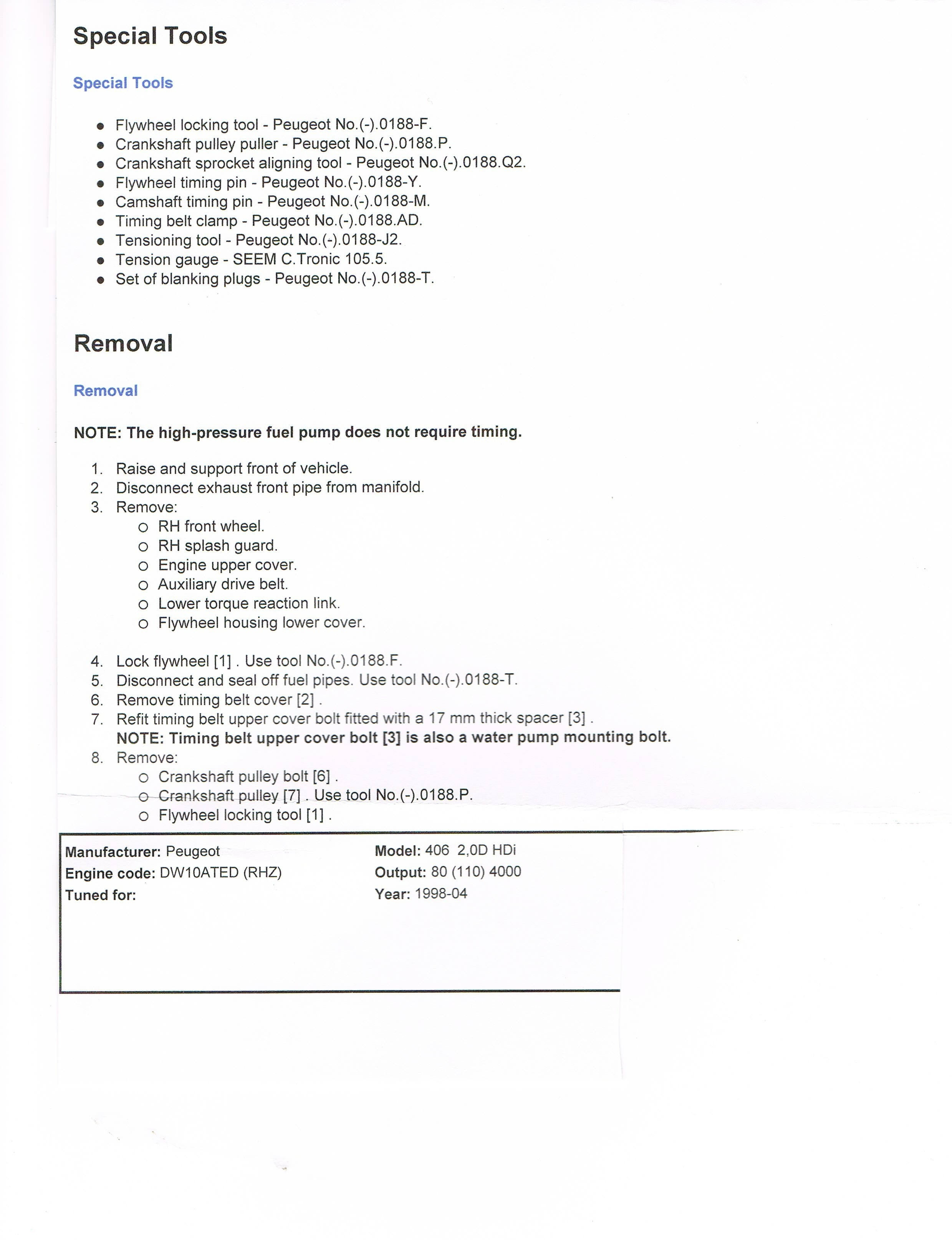 Actor Resume Template - Employee Verification Letter New Cfo Resume Template Inspirational