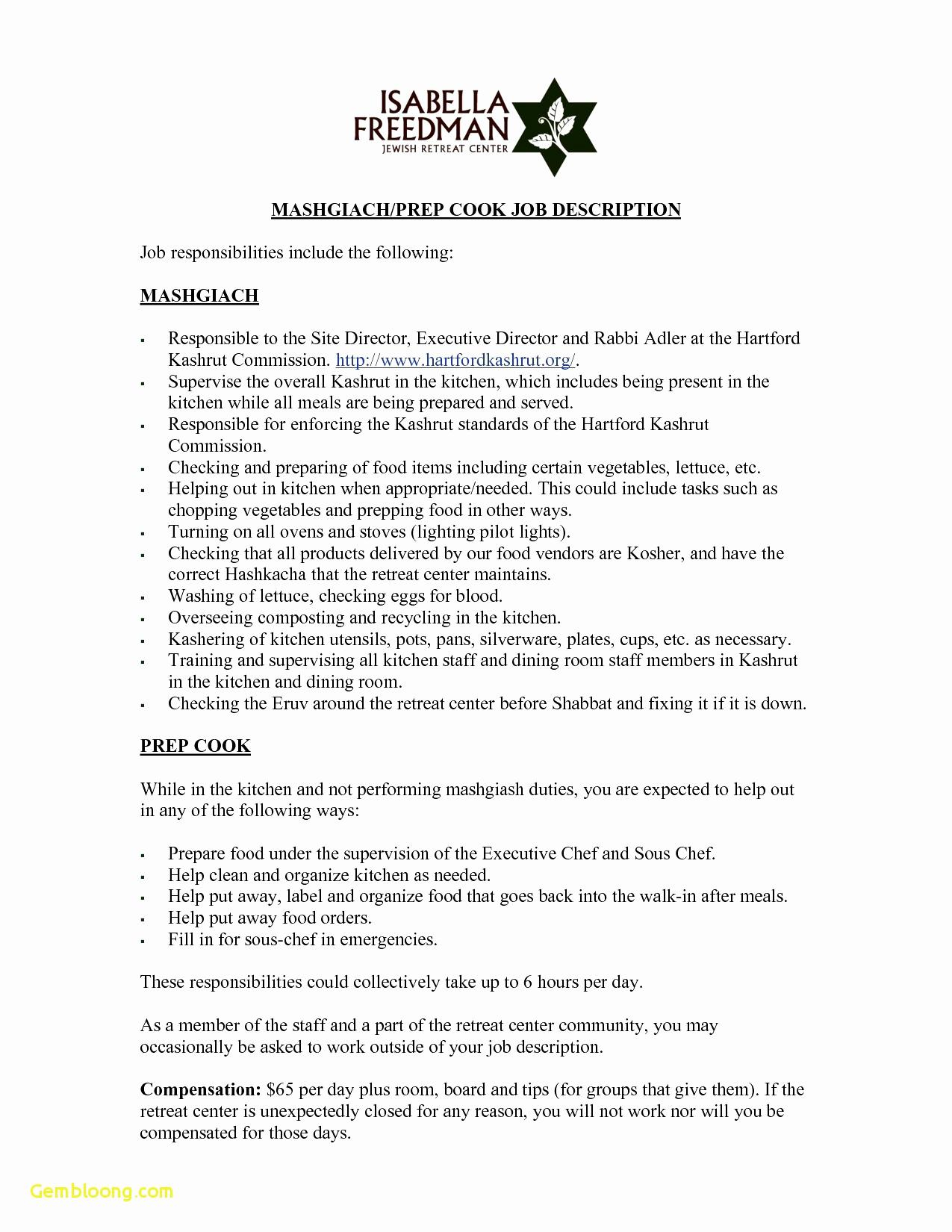 Actor Resume Template Word - Resume Template Word Free Inspirational Awesome Examples Resumes