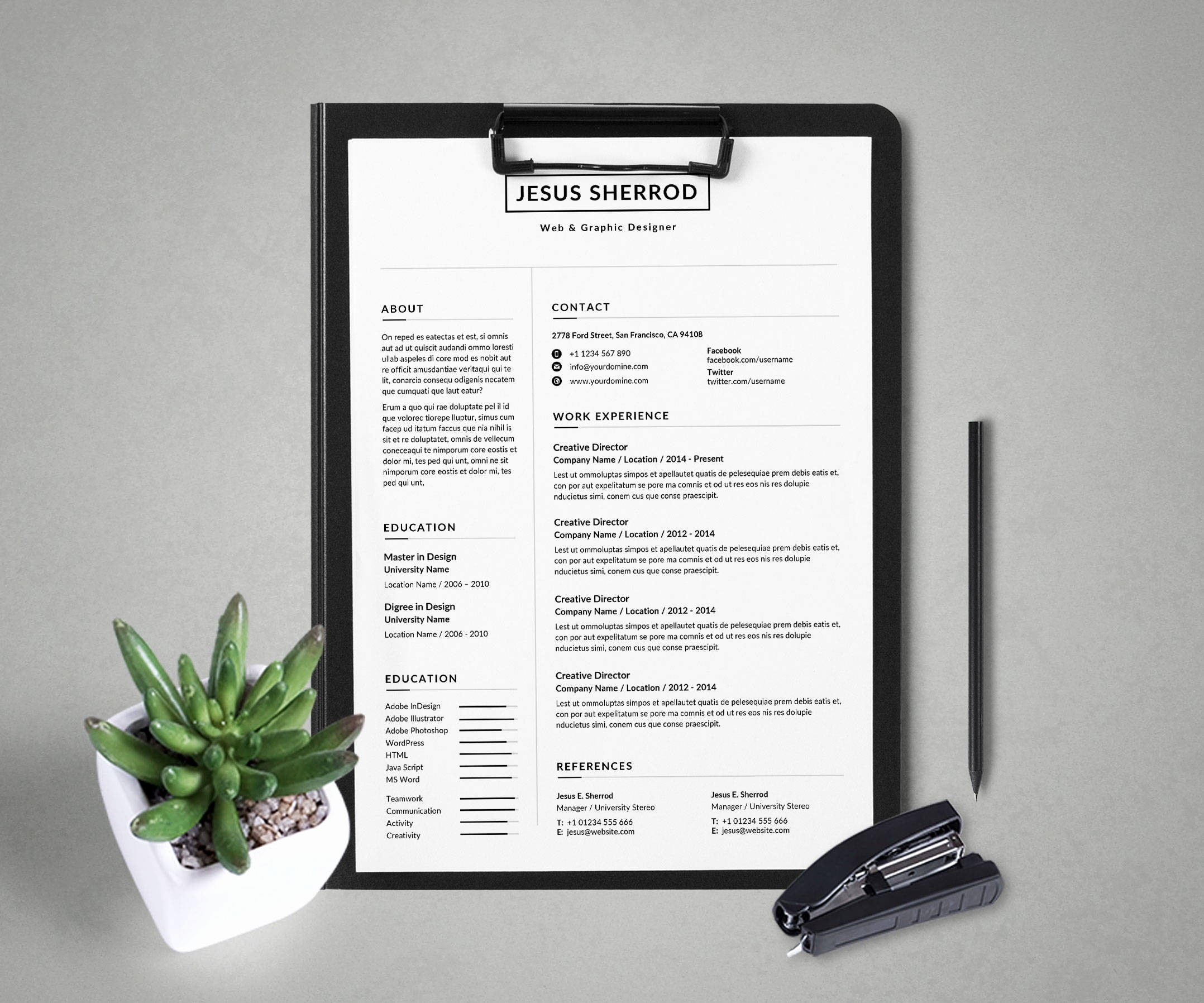 Actors Resume Template Word - Child Acting Resume Template Awesome Child Actor Resume Template