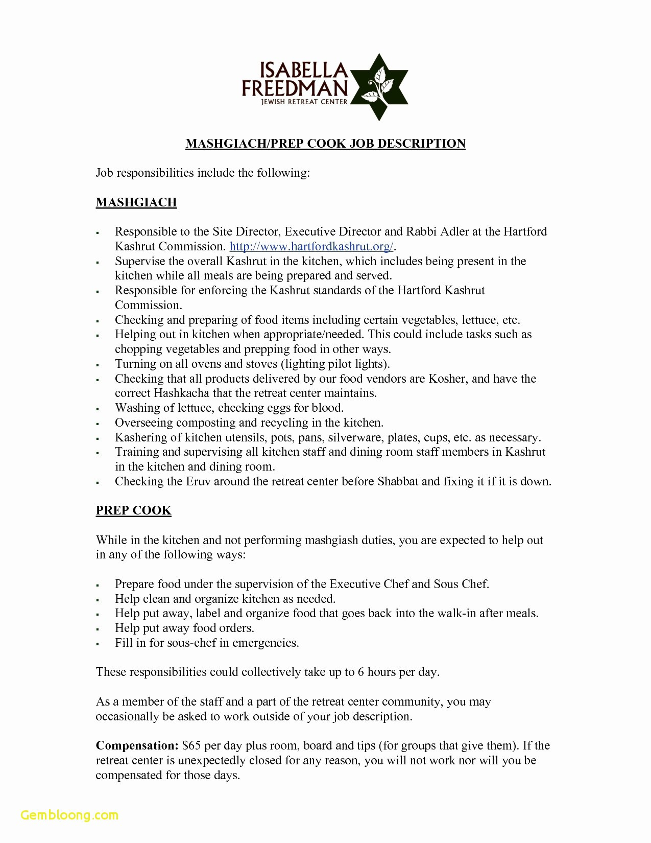 Actors Resume Template Word - 22 Best Actors Resume Template