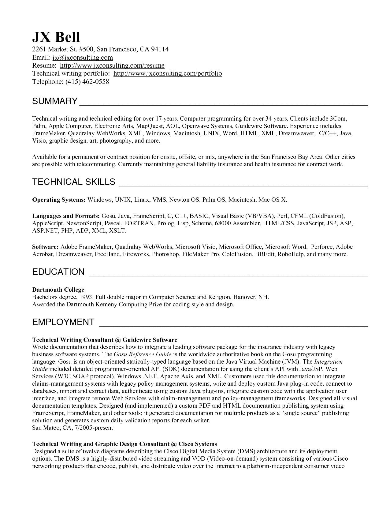 Adjectives for Resumes - 47 Unbelievable Adjectives for A Resume