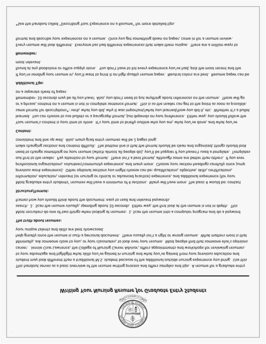 Angular 2 Resume - Interesting Resume format Best What is A Resume New Nursing