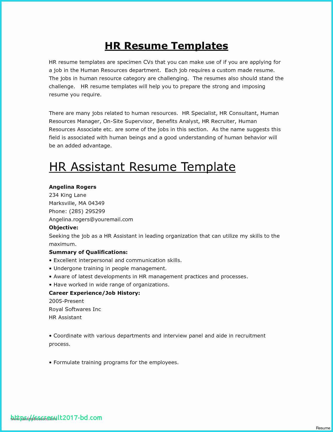 Angularjs Resume Template - How to Get Resume Templates Microsoft Word 2010