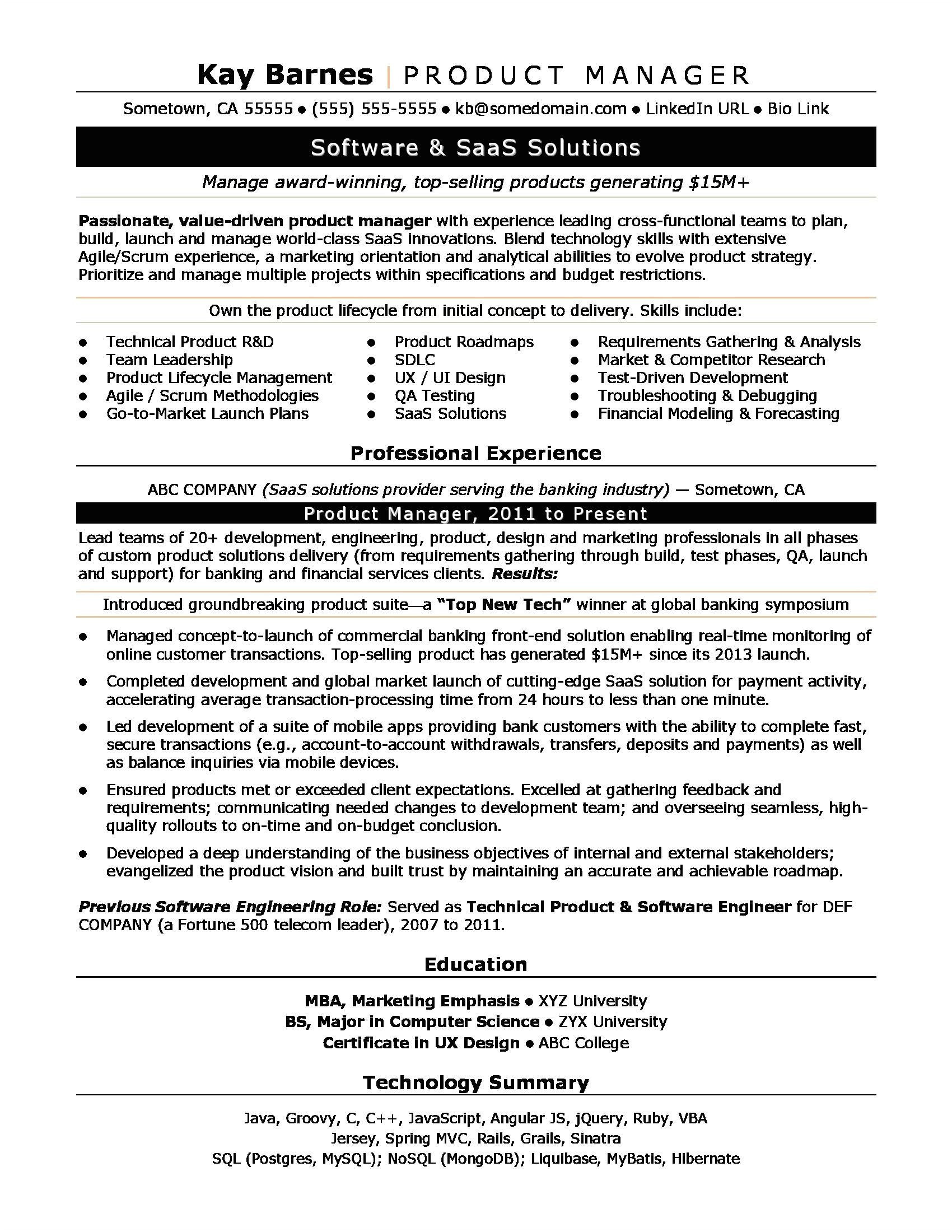 Angularjs Resume Template - Technology Skills Resume Technology Award Certificate Templates Best