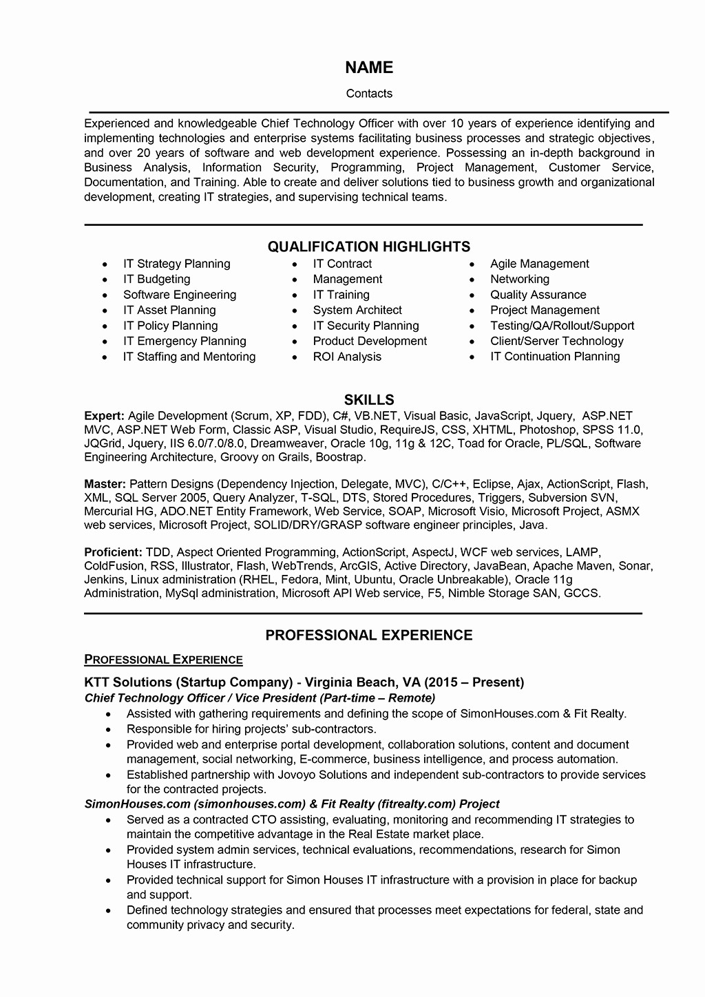Apache Resume Template - District Manager Resume New 20 Accounting Manager Resume Sample