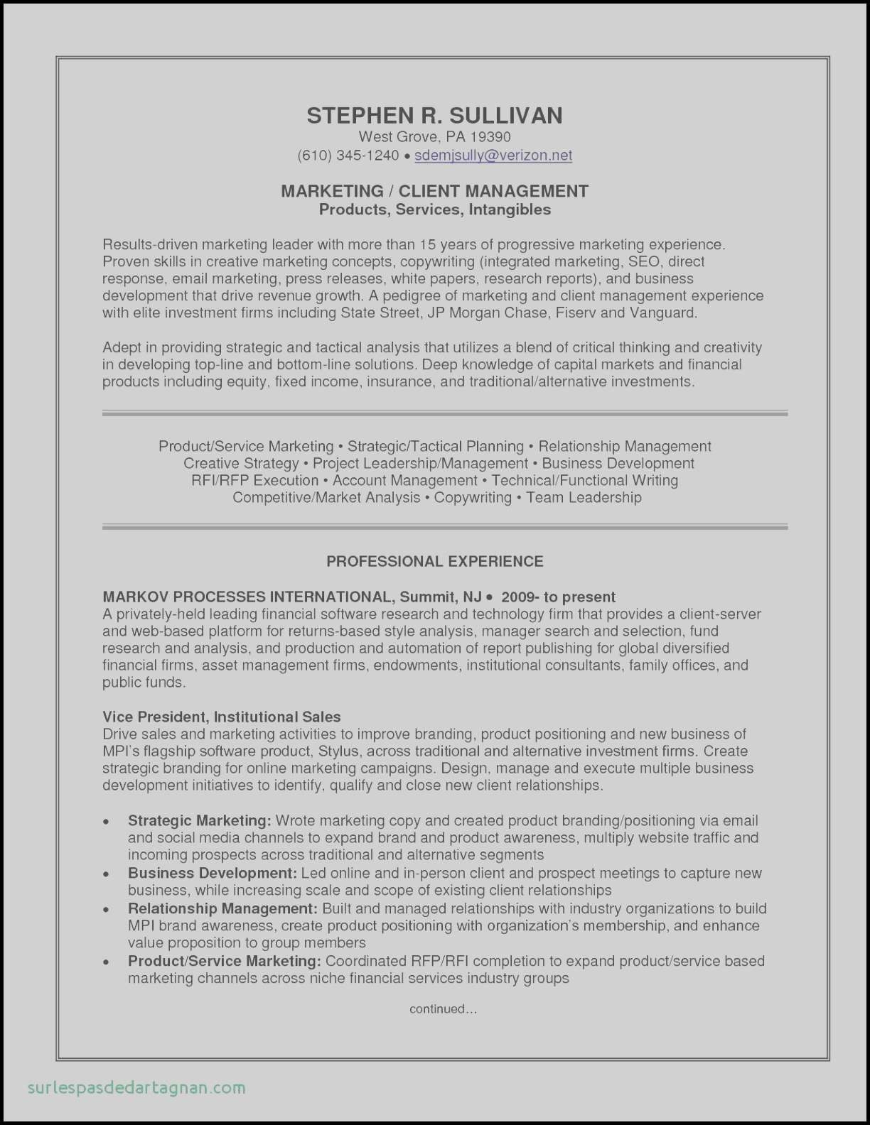 Applicant Tracking System Resume - 25 Beautiful Applicant Tracking System Resume