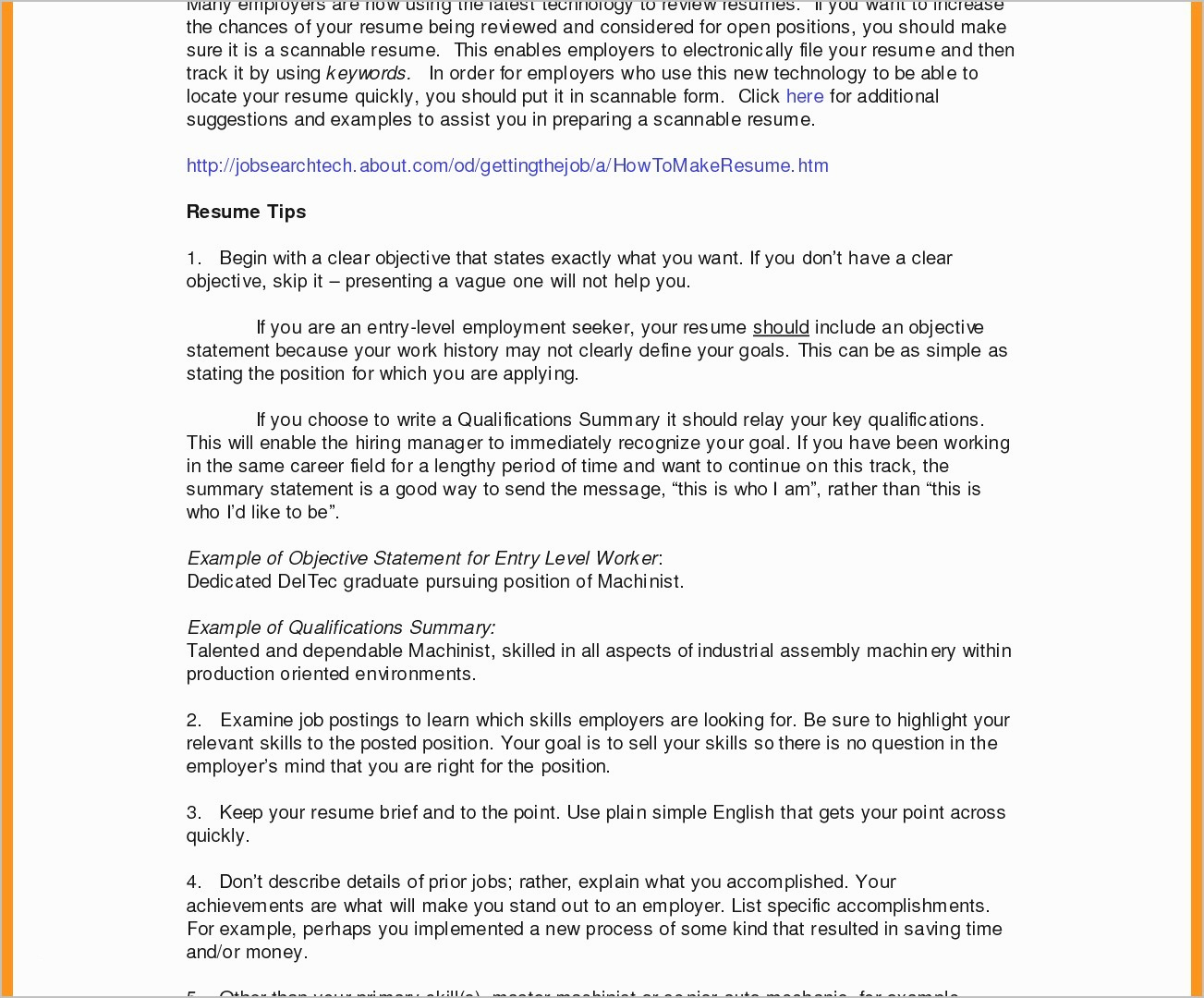 Assembler Job Description for Resume - assembler Job Description for Resume assembler Job Description for