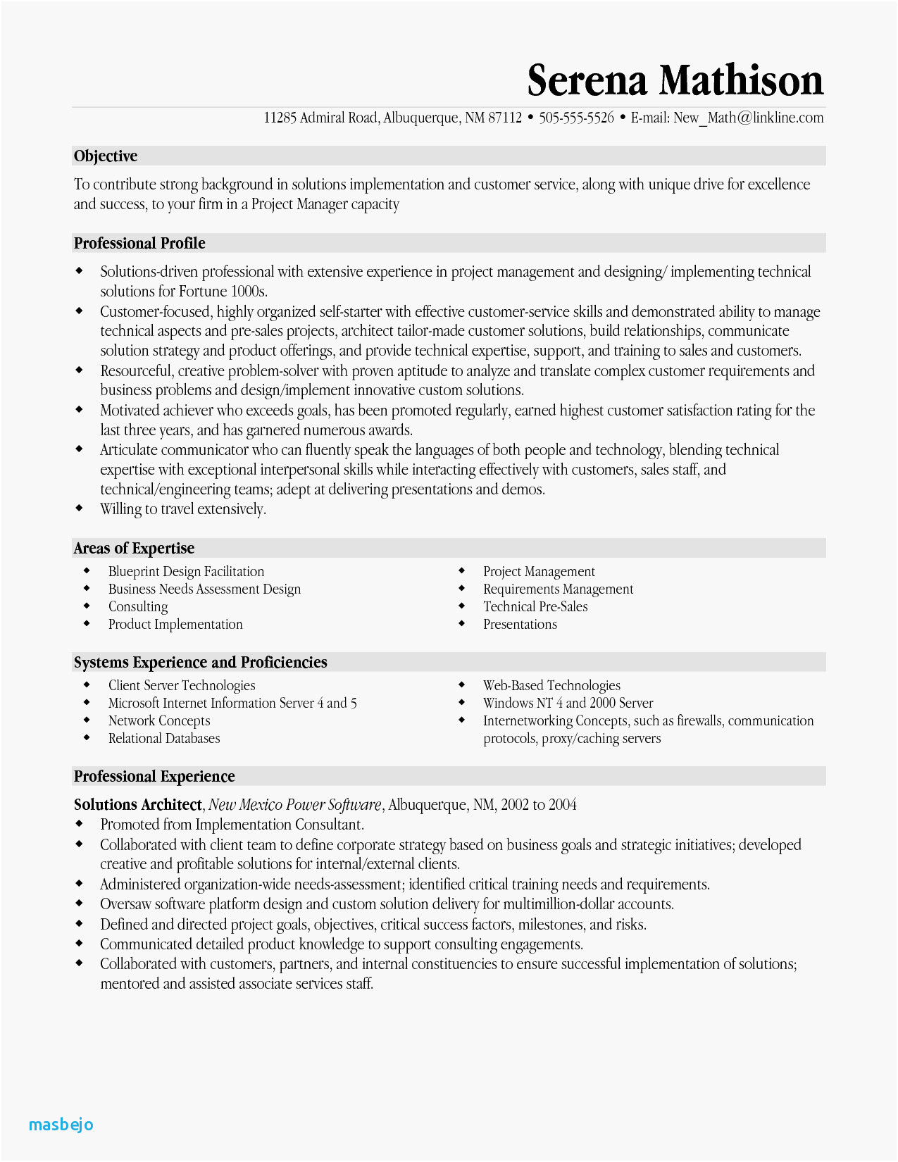 Assistant Manager Resume Template - assistant Manager Resume Examples Elegant Retail Resume Sample
