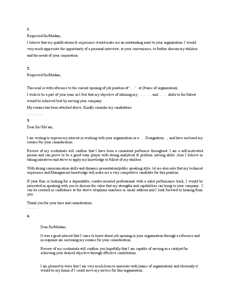 Attached is My Resume for Your Review and Consideration - Check Plagiarism Online Turnitin Free Research Papers Hiv Aids