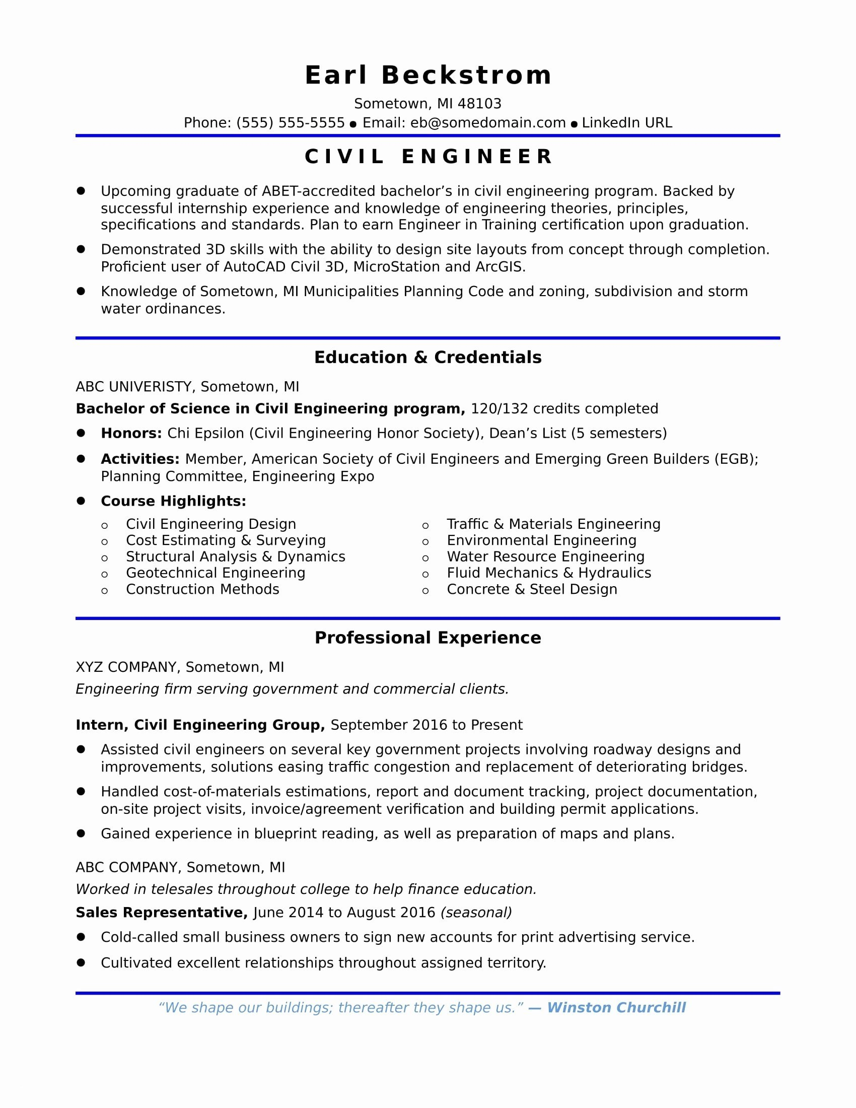 Audio Engineer Resume - 19 Audio Engineer Resume