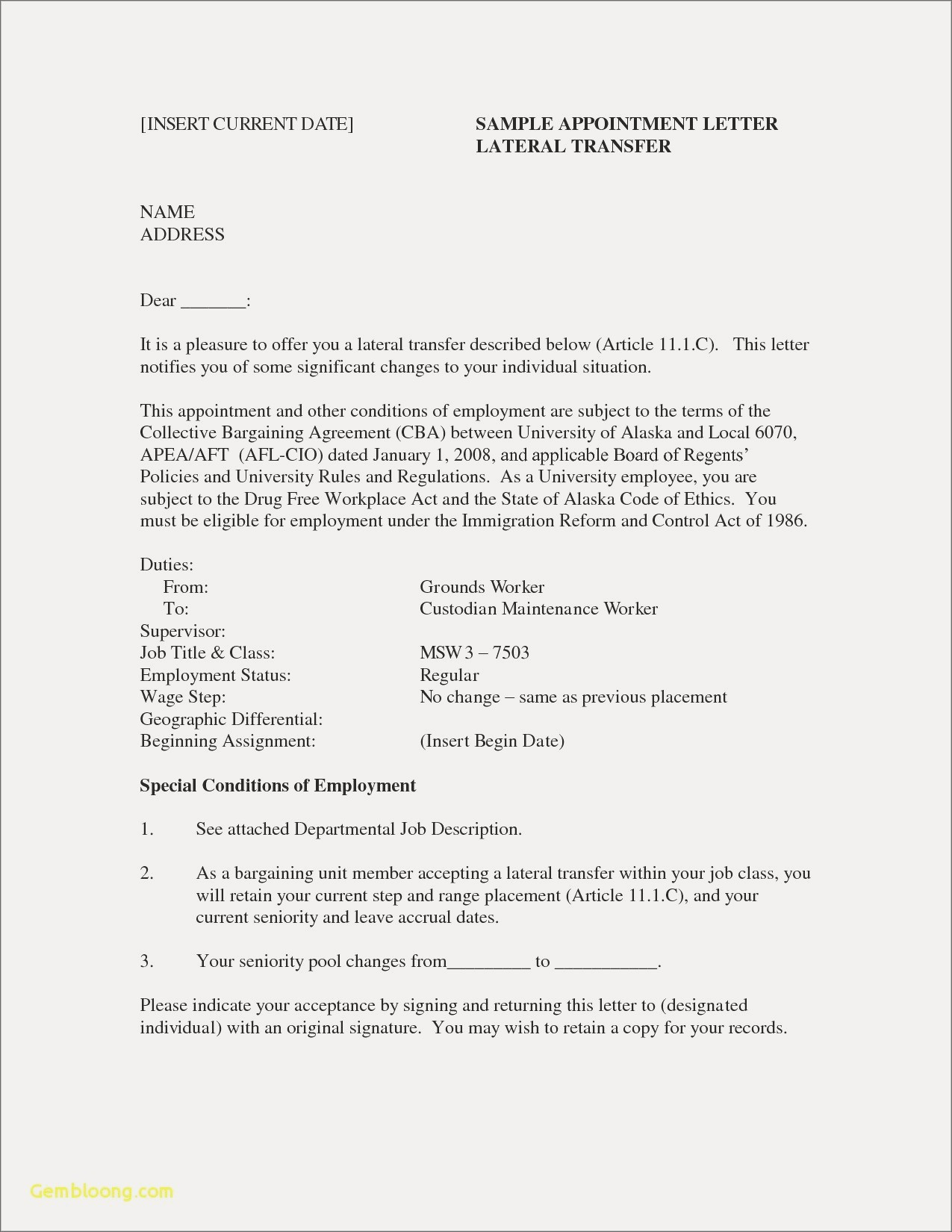 Audition Resume Template - Child Acting Resume Sample Fresh Sample Actor Resumes How to Make A