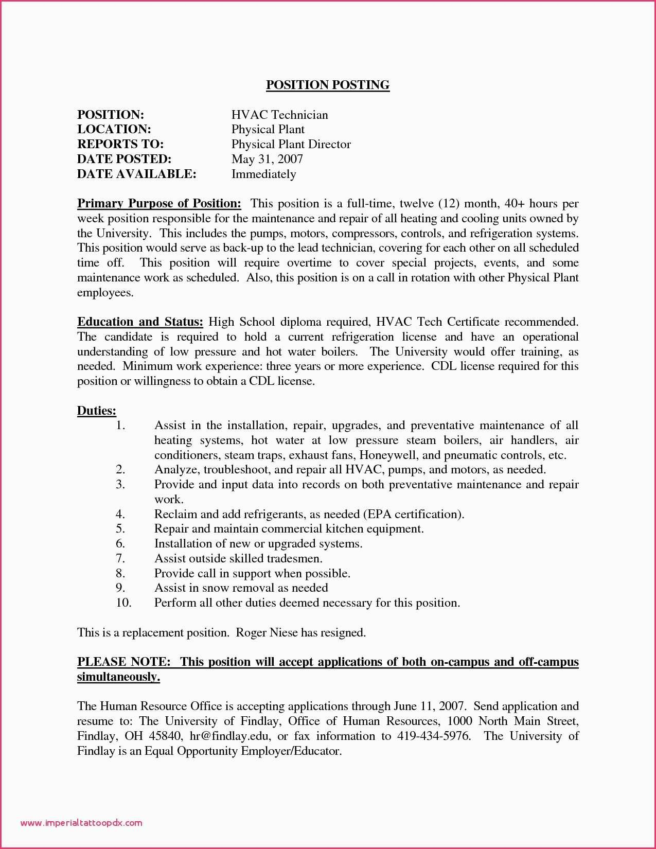 autobody resume Collection-Technical Resume Best Auto Body Technician Resume New Tech Resume Best Great Resume 17-n