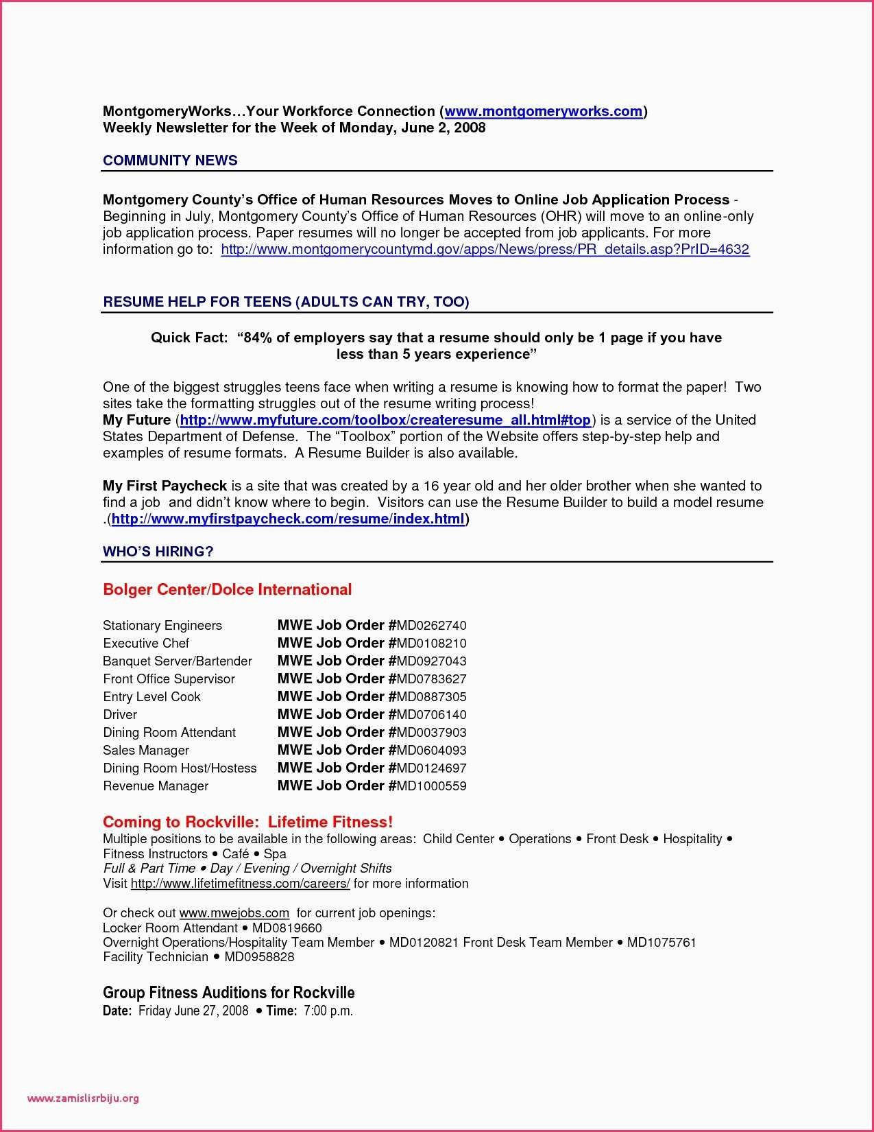 Banquet Server Resume Description - Banquet Server Resume Save Banquet Server Cover Letter Sample