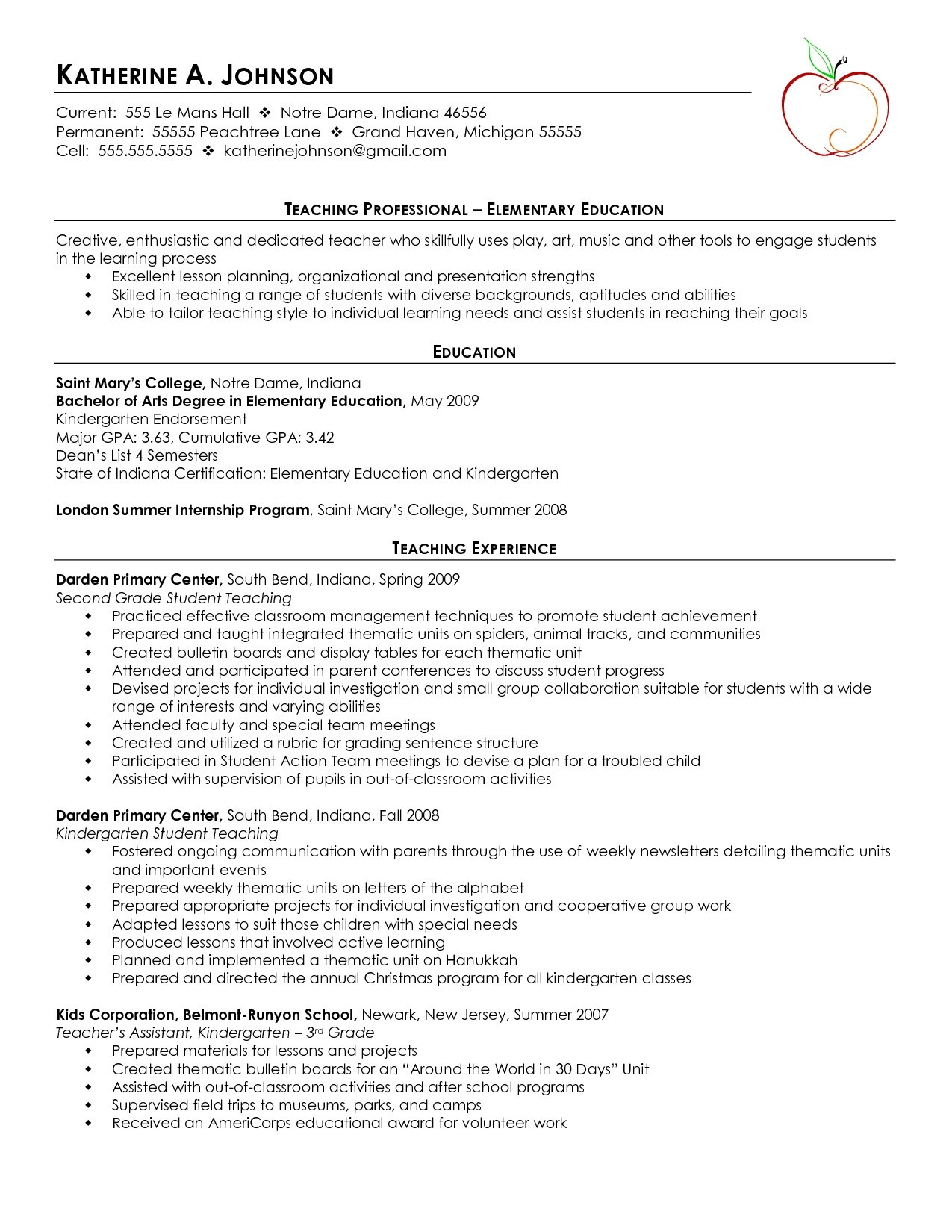 Banquet Server Resume Description - Banquet Server Resume Examples Valid Server Resume Inspirational
