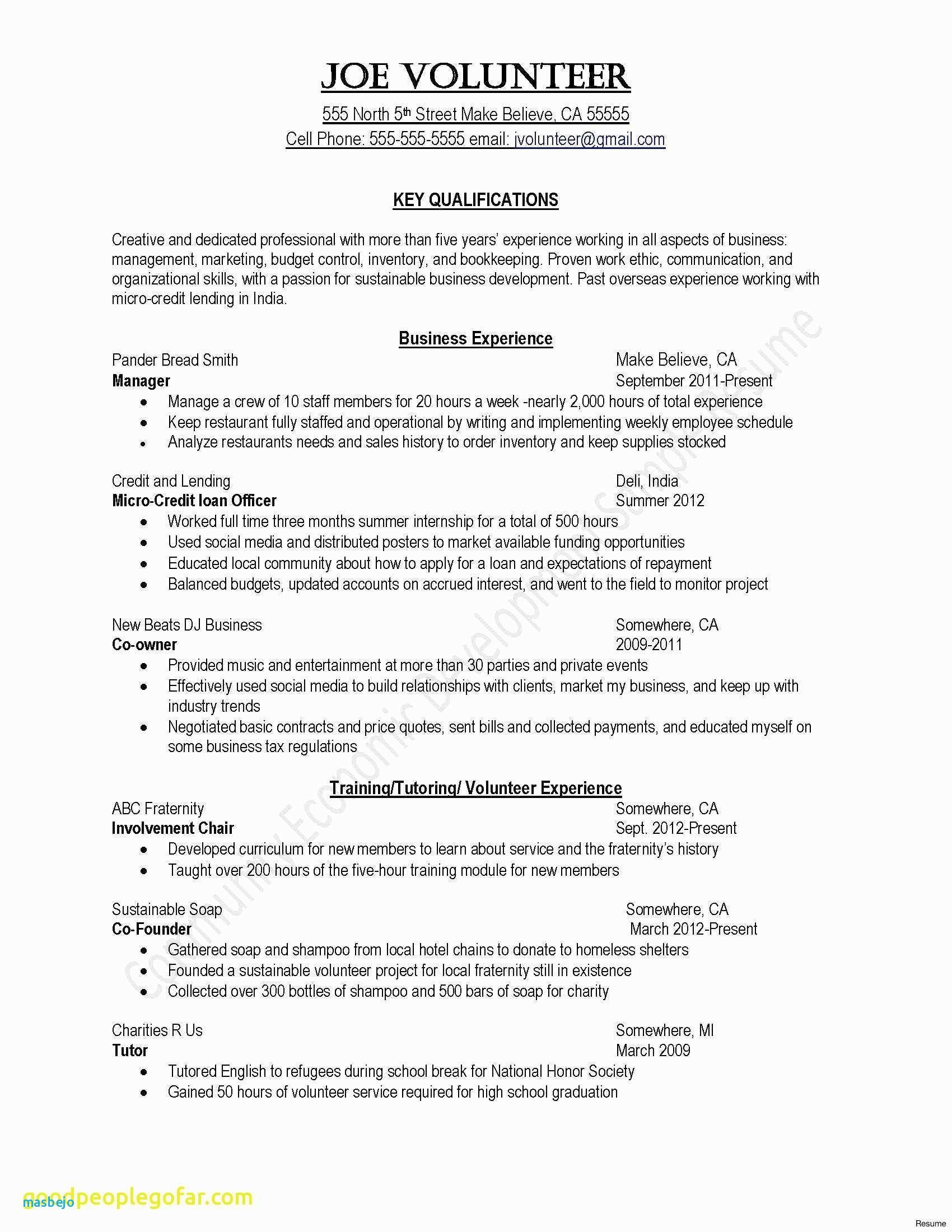 Baseball Resume Template - Production associate Resume – Resume format Examples 2018