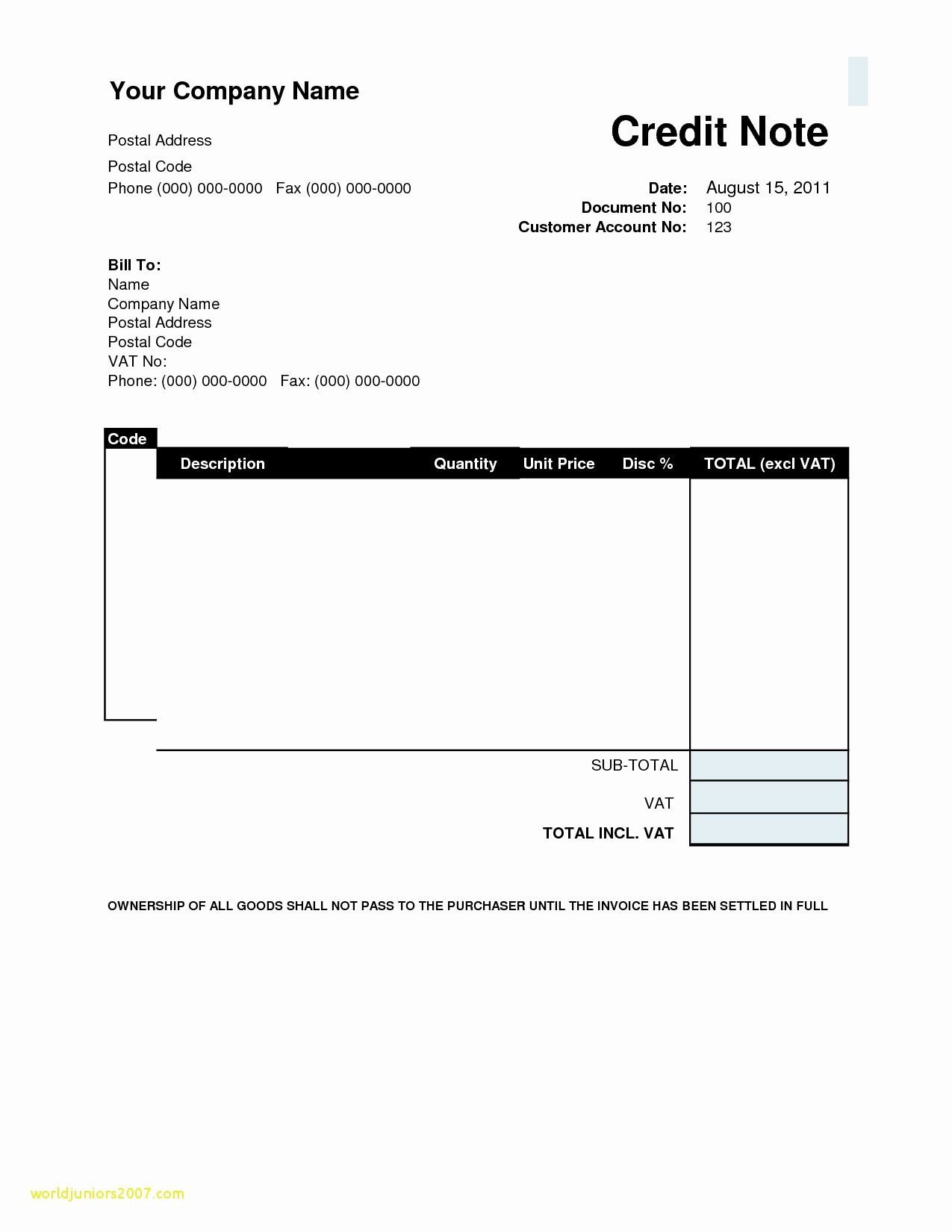 Basic Resume Template Word - 21 Free Basic Resume Templates Microsoft Word