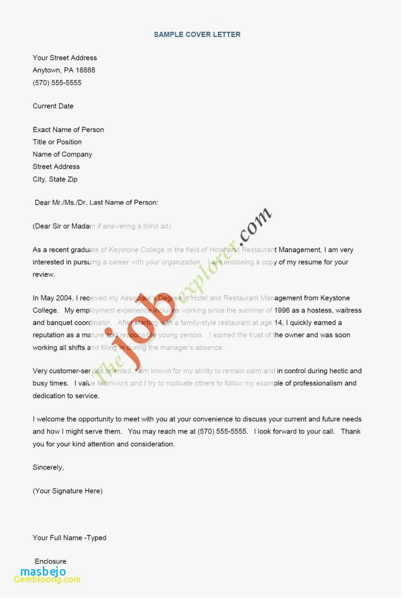 Behavior therapist Resume - Massage therapist Resume Examples 26 therapist Resume Examples
