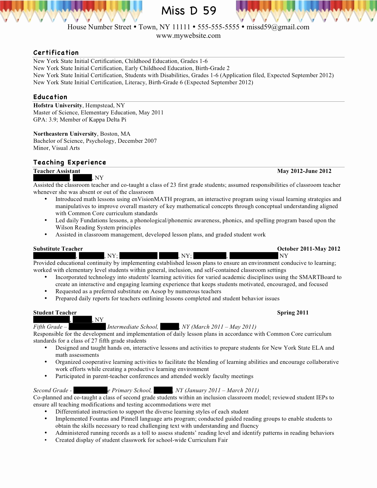 Best Place to Post Resume - 20 Beautiful Stock where to Post Resume