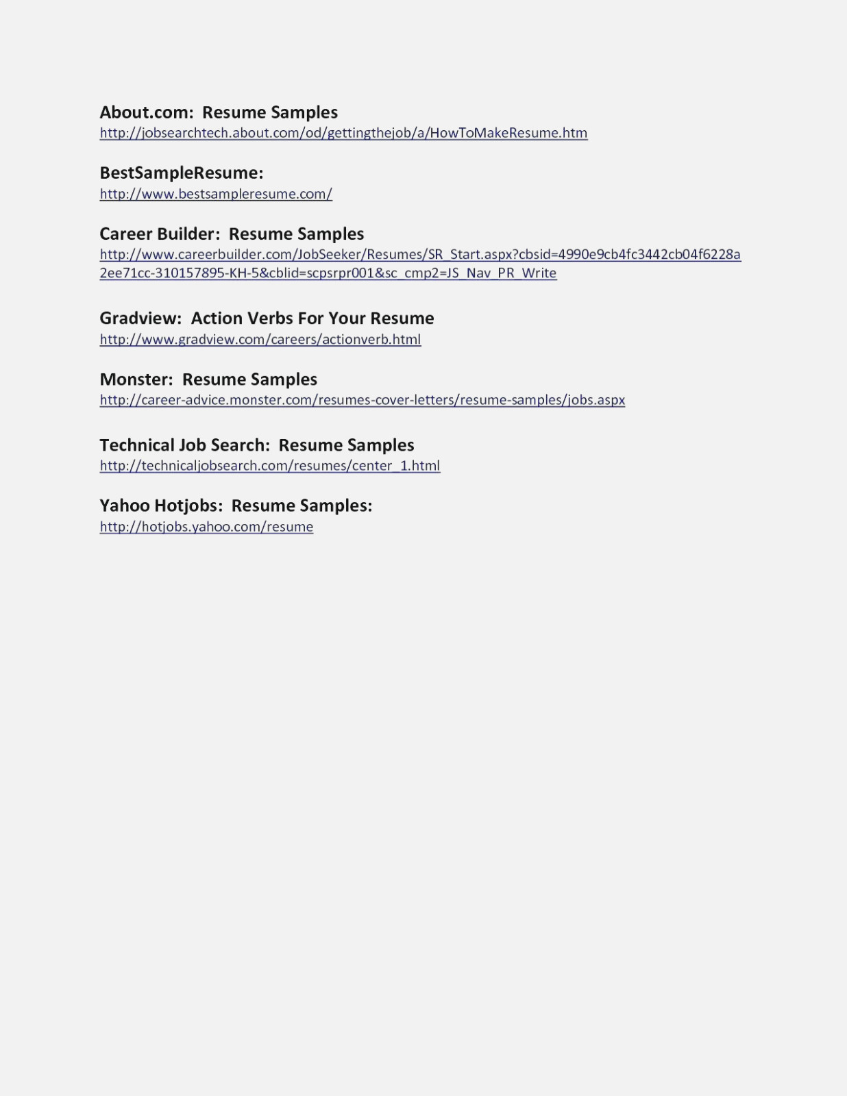 Best Place to Post Resume Online - where to Post Resume Line Unique Got Resume Builder Unique Lovely