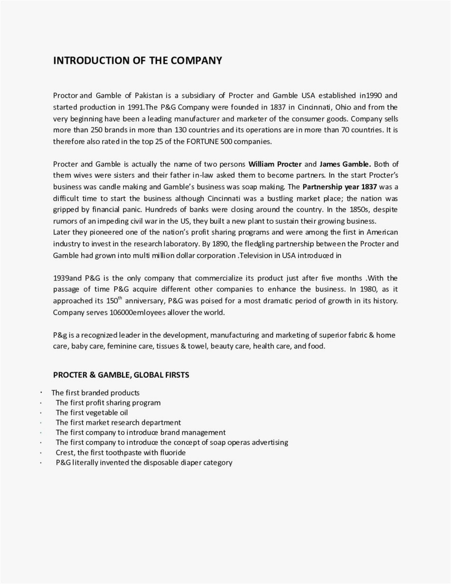 Best Professional Resume Writers - A Professional Resume Beautiful Proffesional Resume Best Examples