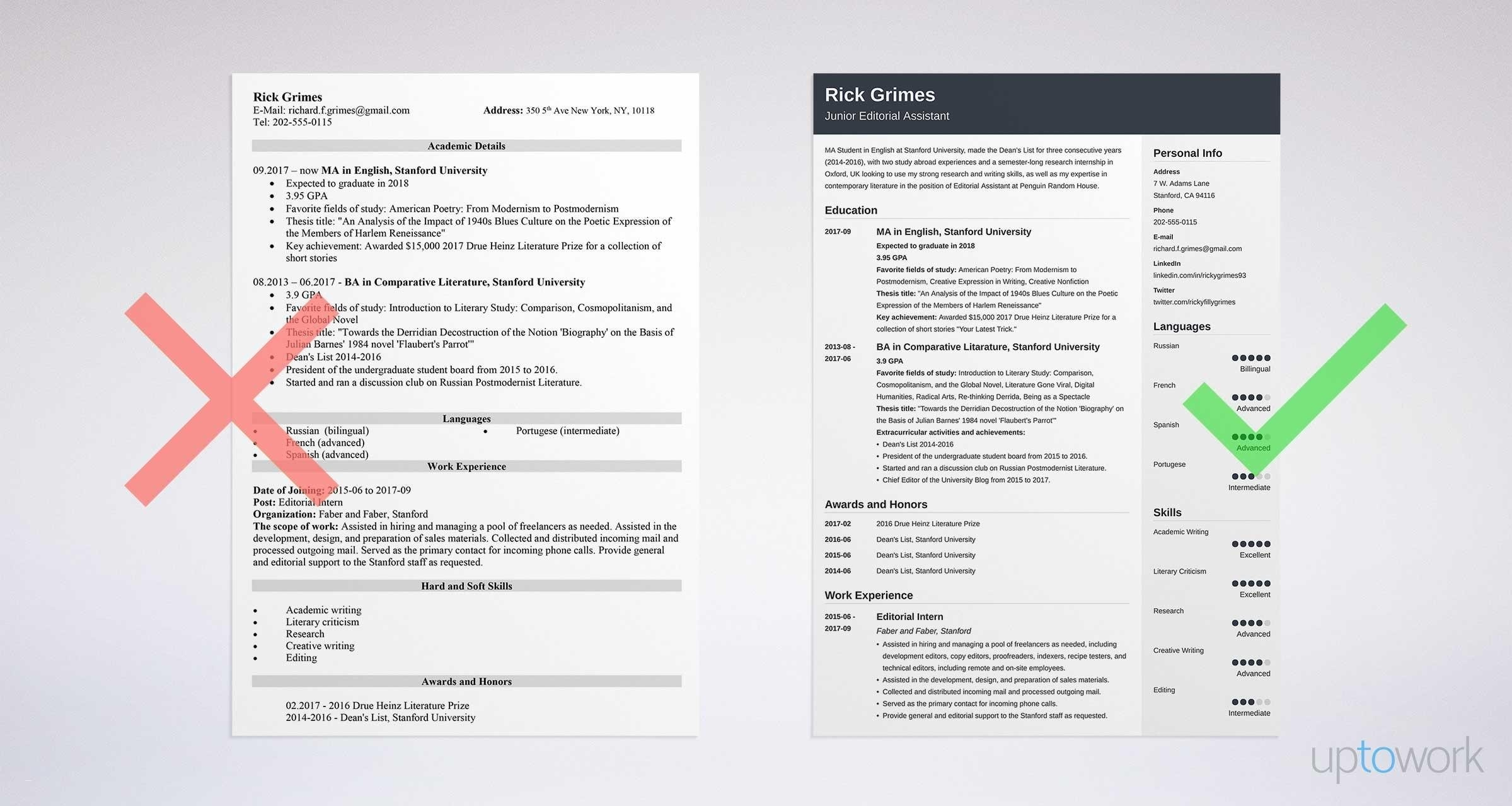 Best Resume Design - Examples Sales Resumes Lovely Awesome How Can I Do A Resume Best