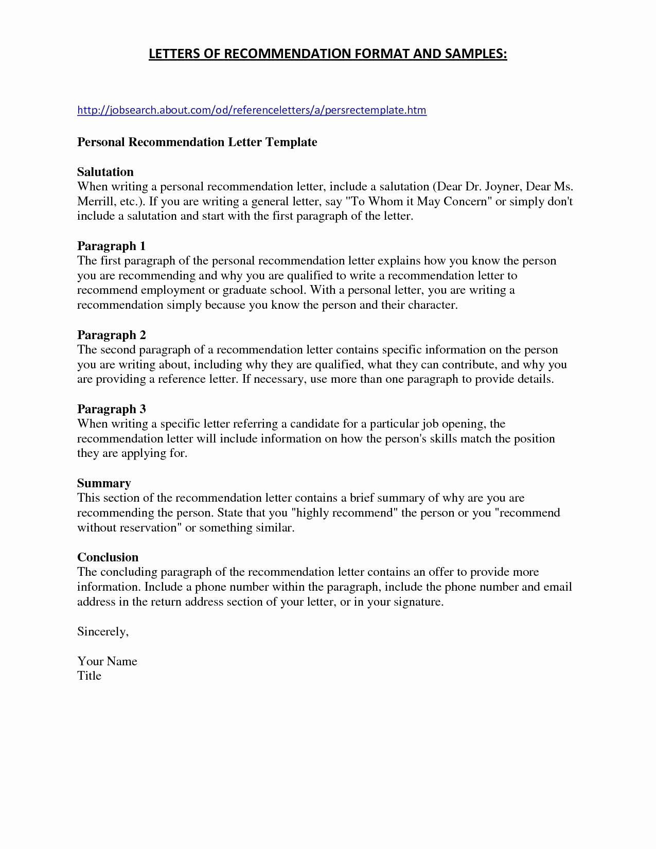 Bookkeeper Job Description for Resume - 45 Luxury Bookkeeper Cover Letter Resume Templates Ideas 2018