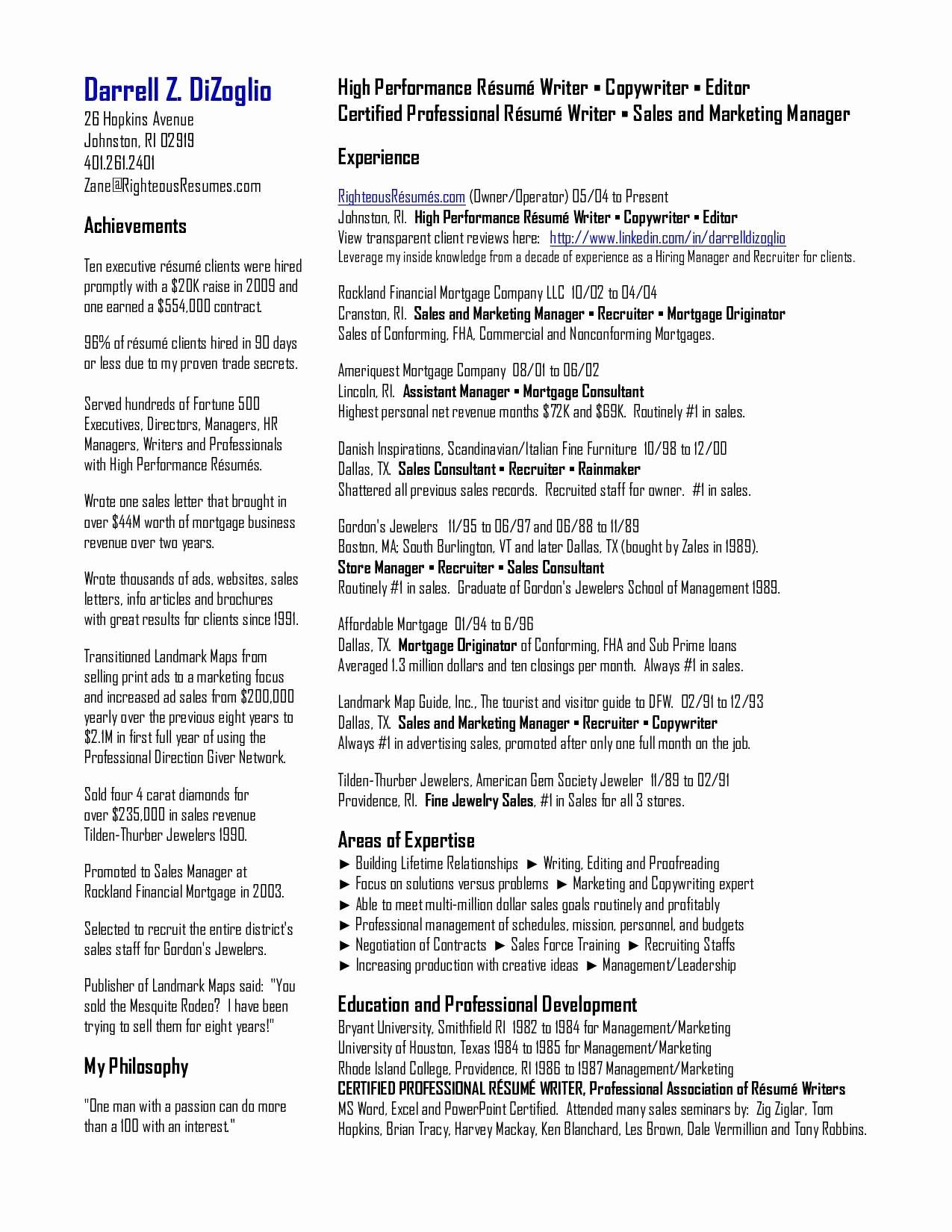 Bookkeeper Resume Sample - Cover Letter for Cosmetology Unique Resume Examples for Jobs Best