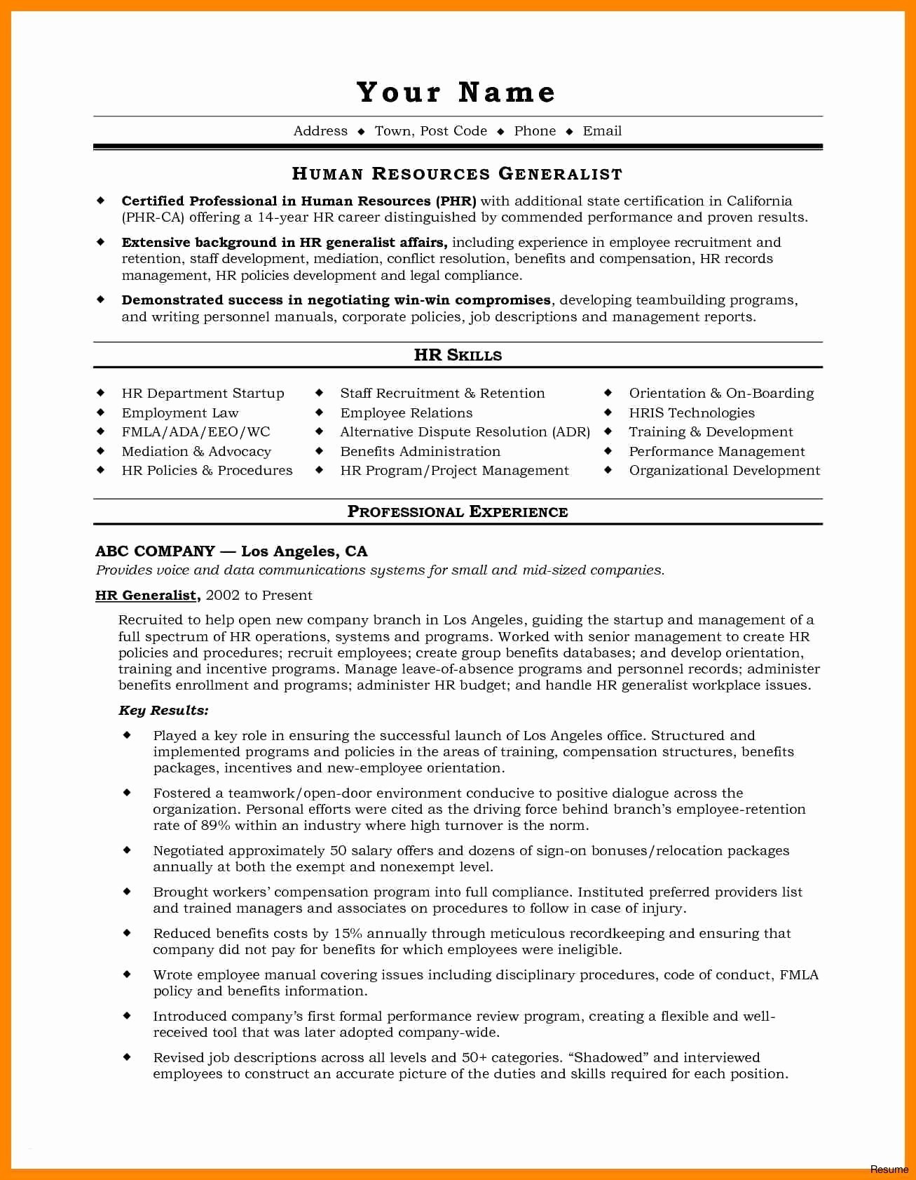 Bookkeeping Duties for Resume - Bookkeeper Job Description for Resume Sample Pdf Job Resume Upload