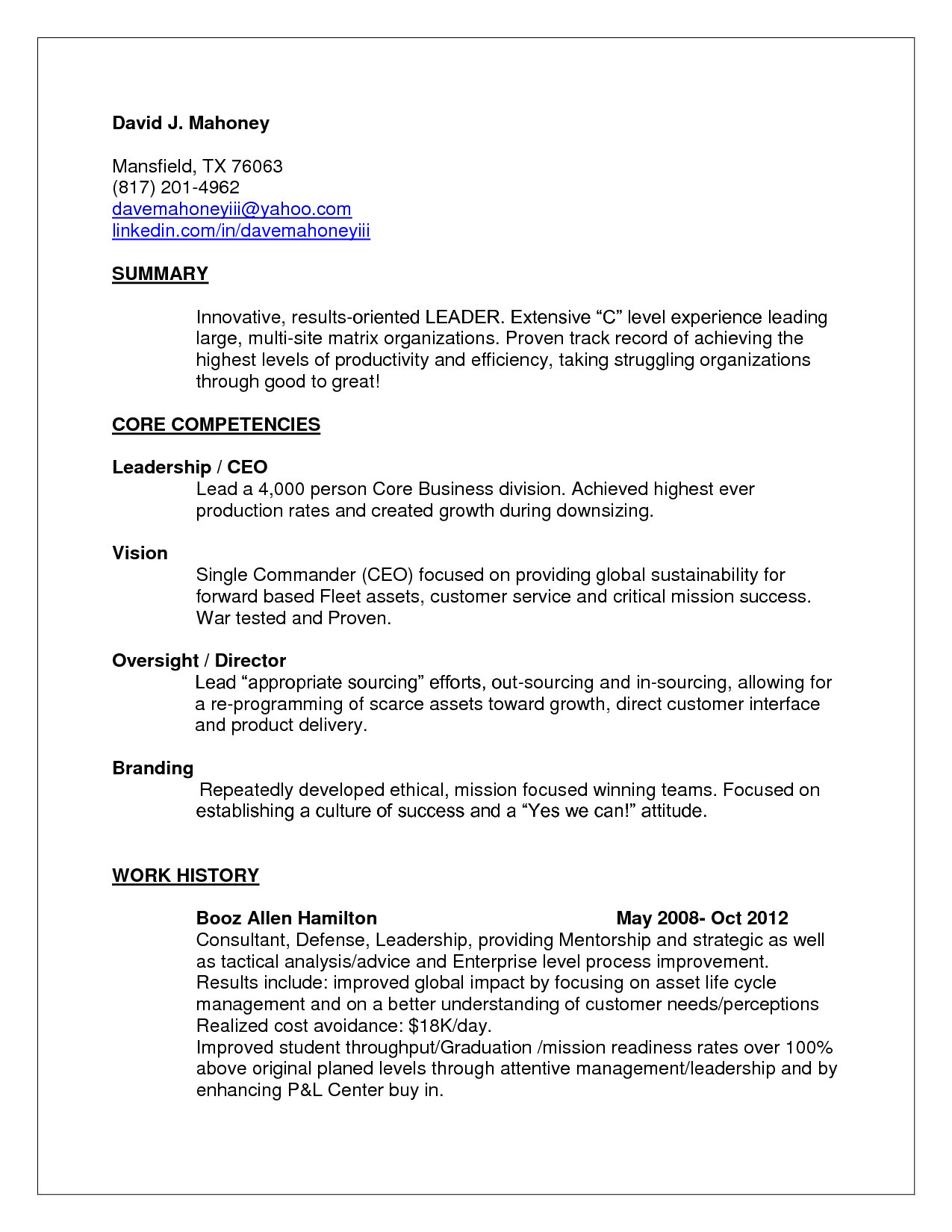 Border Patrol Resume - Resume for Customs and Border Protection Ficer Inspirational