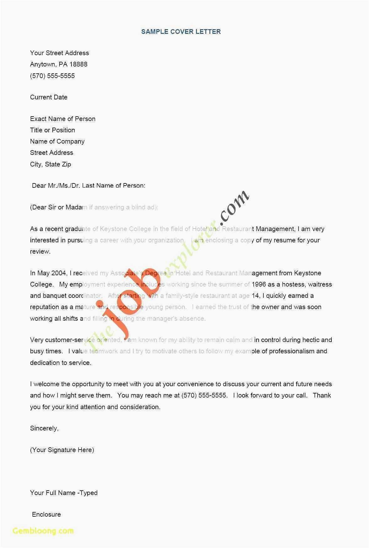 Border Patrol Resume - Resume for Customs and Border Protection Ficer Examples Border