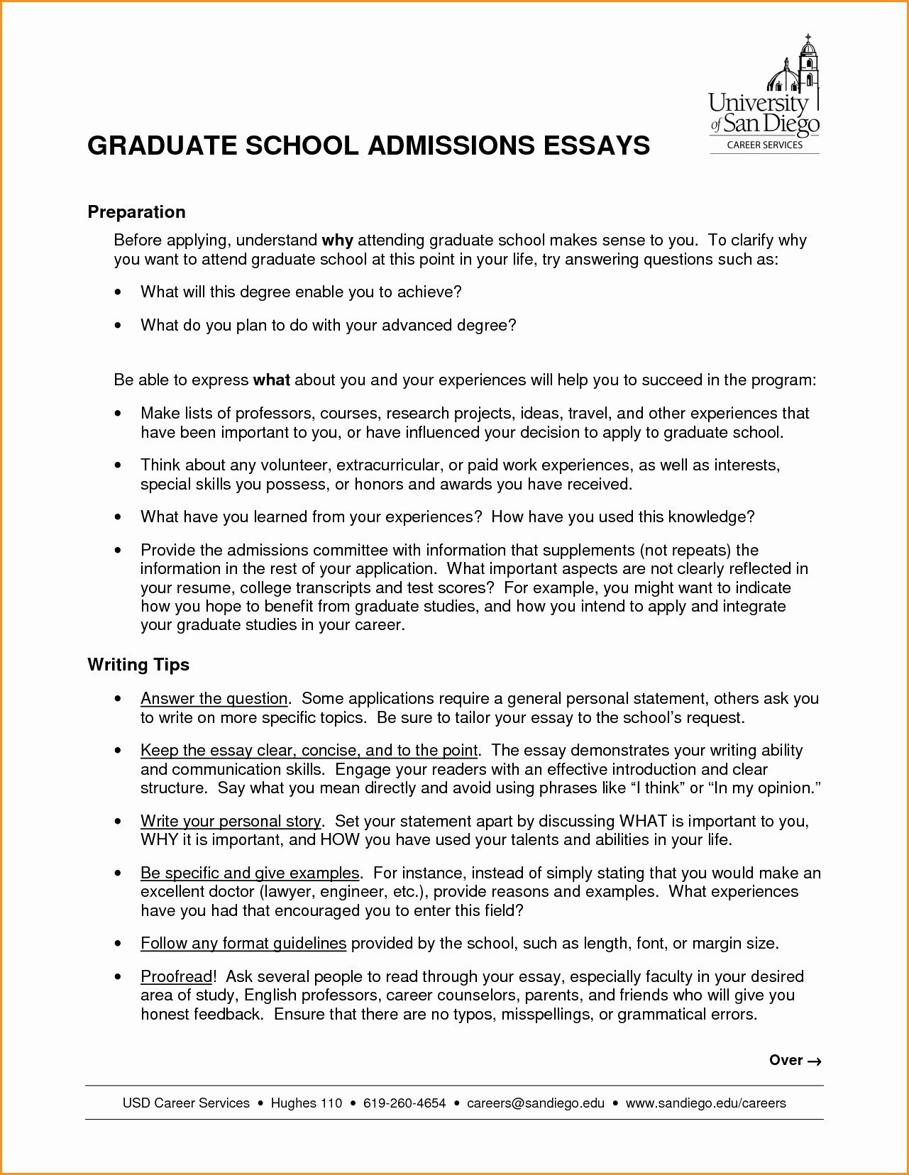 Boston College Resume Template - Graduate School Application Resume Templates for Line Germany Word