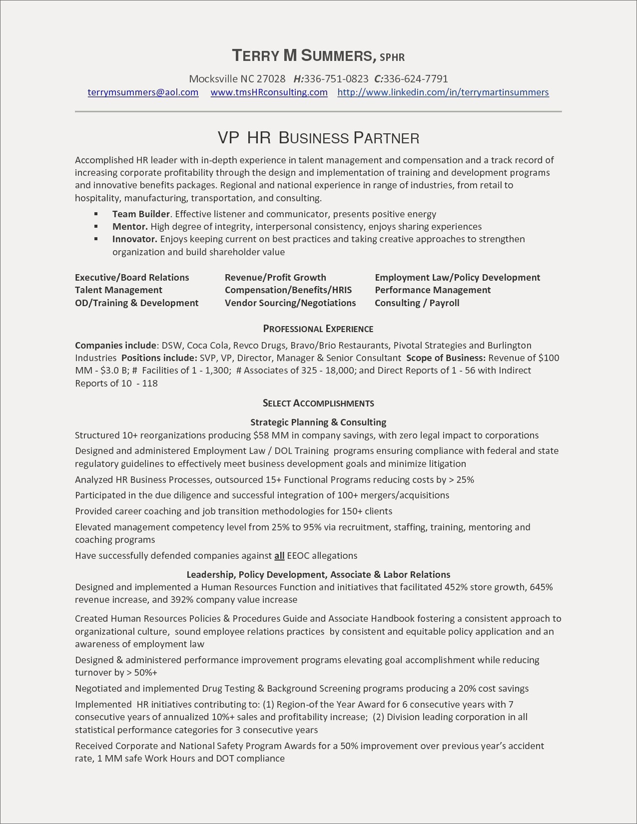 Business Analyst Resume - Real Estate attorney Resume Best Business Analyst Resume Templates