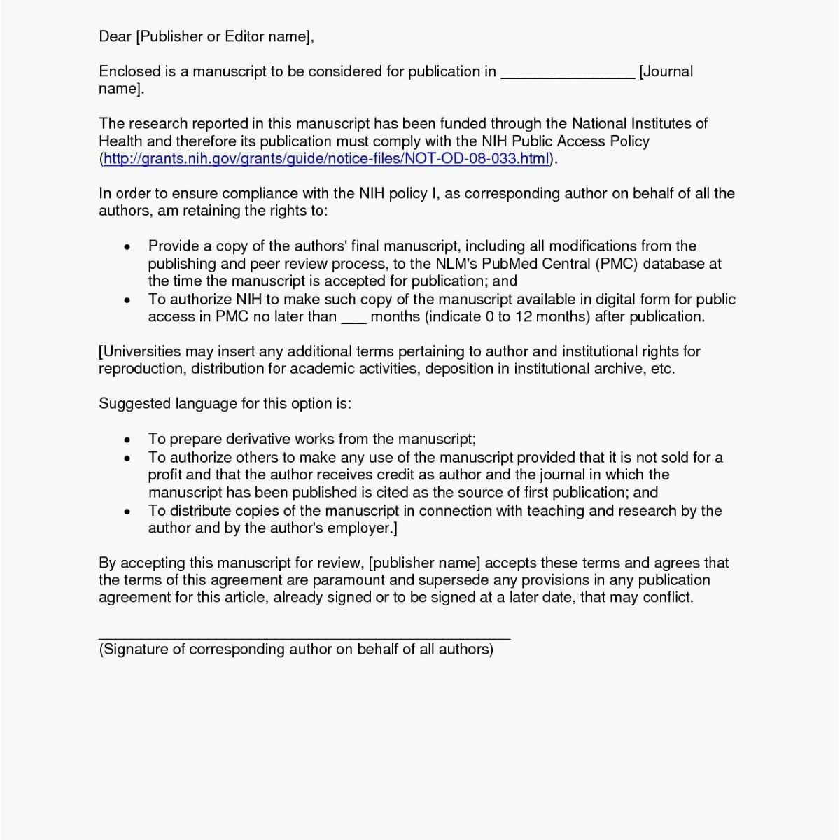 Business Analyst Resume Examples - Business Analyst Resume for Freshers Wonderful Business Analyst