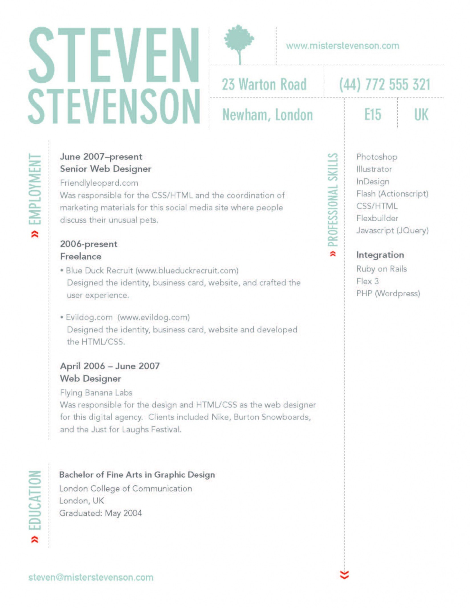 business card resume examples example-Resume Business Cards Lovely Beautiful Examples Resumes Ecologist Resume 0d Example Good Resume Business Cards 18-j