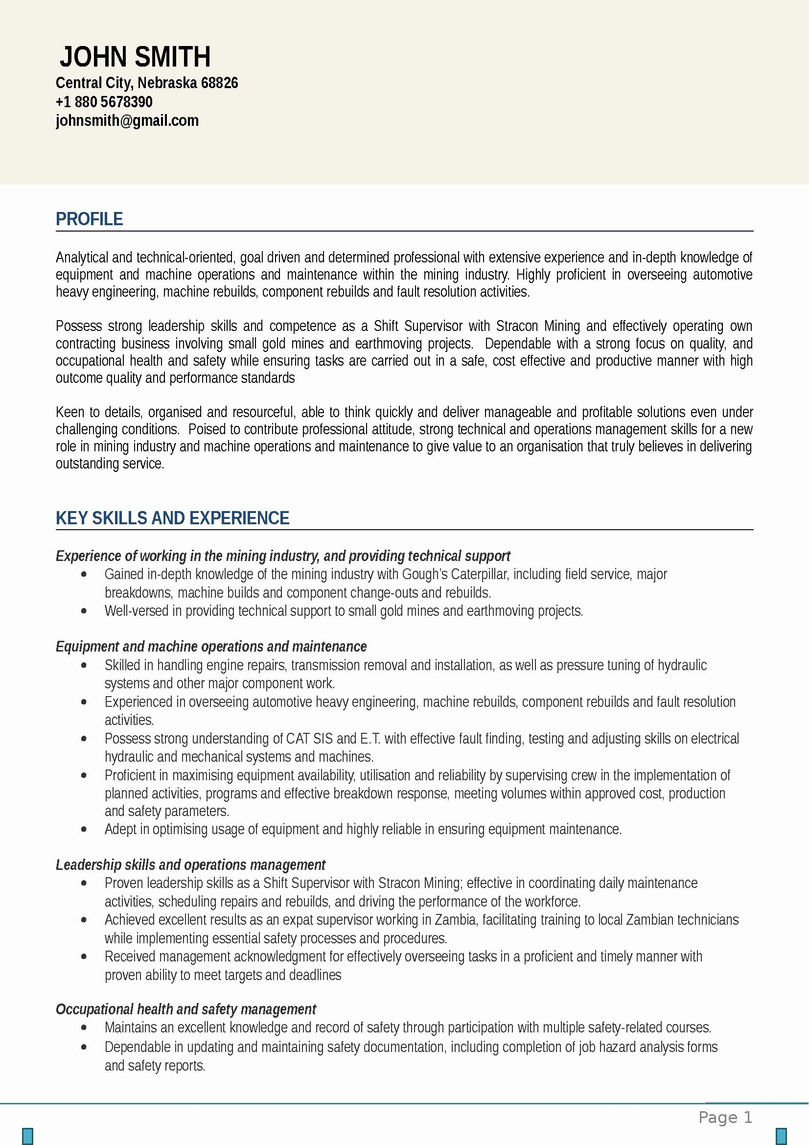 Byu Marriott School Resume Template - Resume Examples for 92y Resume Examples Pinterest