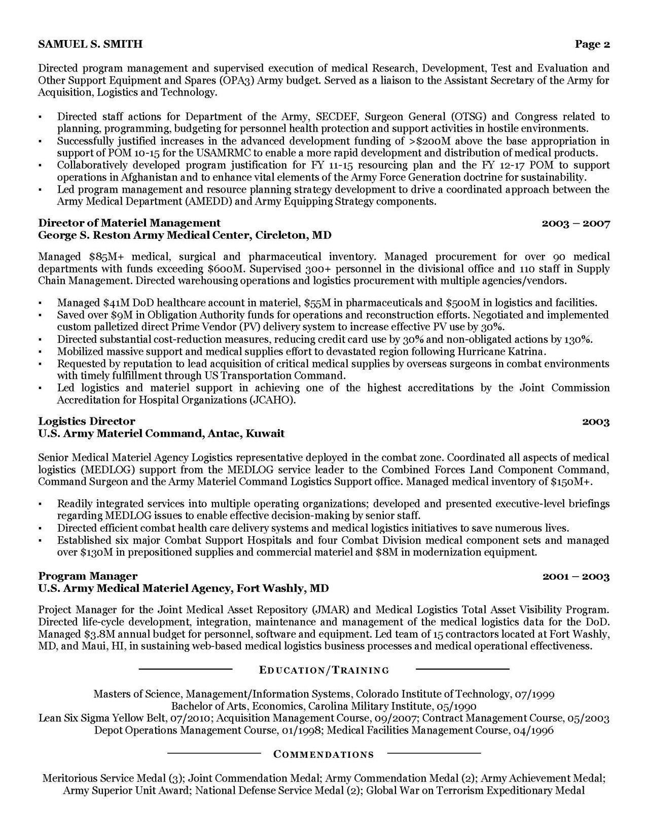 Byu Marriott School Resume Template - Resume Examples for 92y Resume Examples Fice