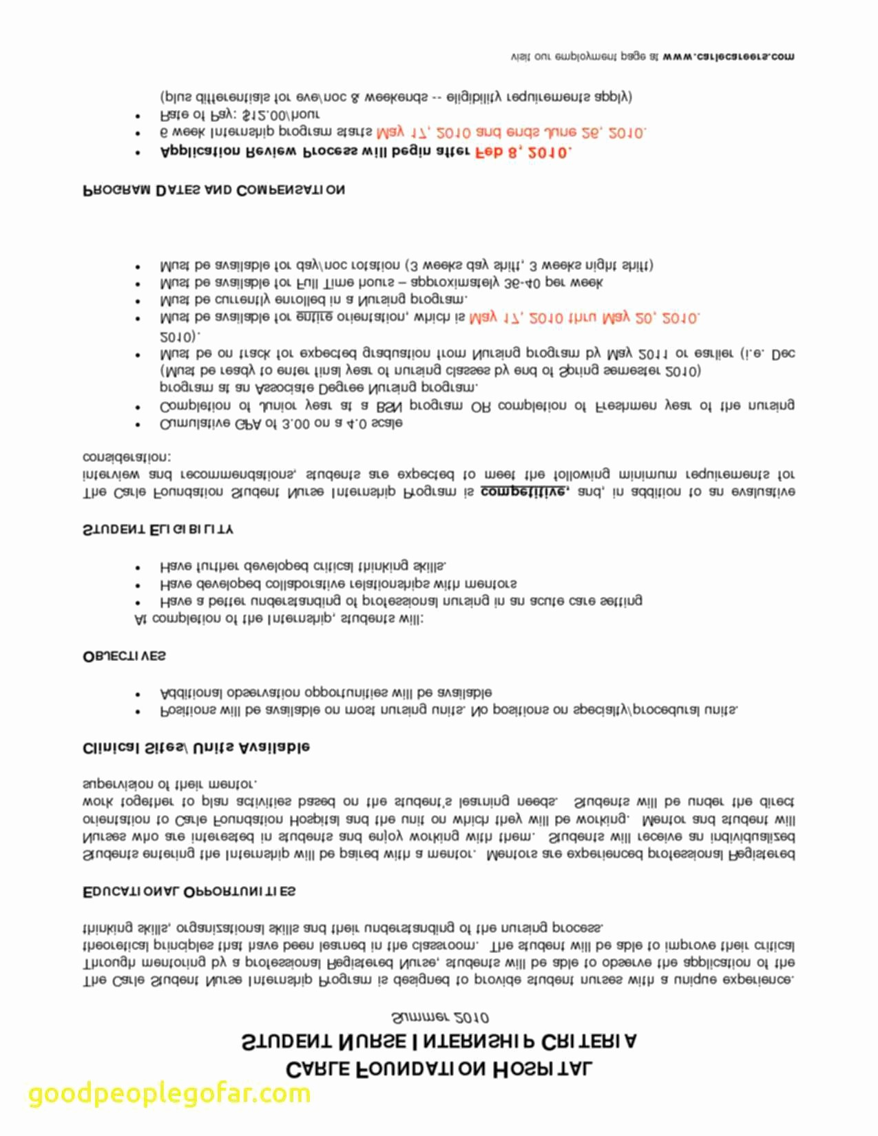 Call Center Job Description for Resume - Inbound Call Center Job Description for Resume