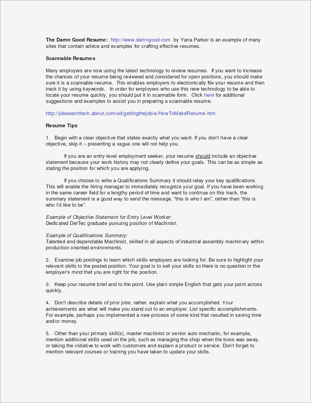 Call Center Trainer Resume - Call Center Customer Service Representative Resume Fresh Customer