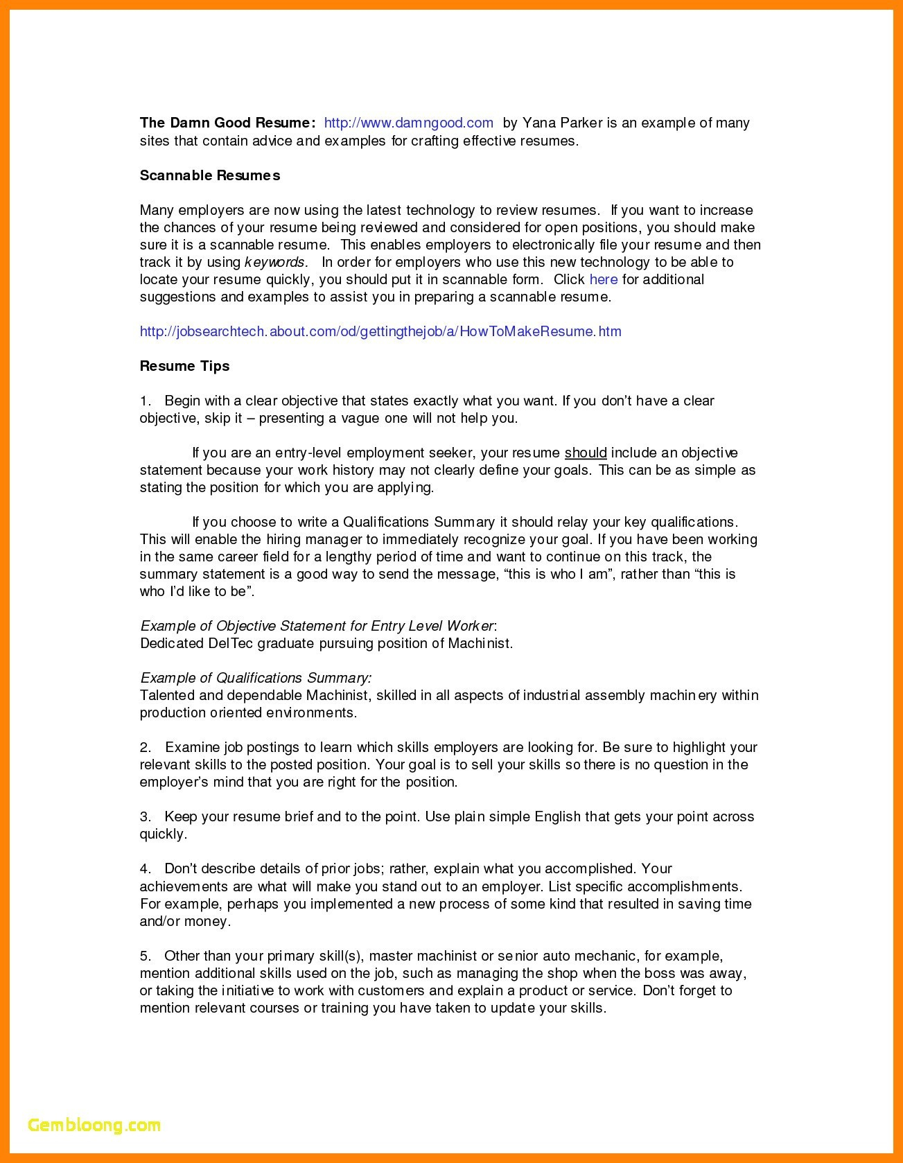 call center trainer resume example-Call Center Trainer Resume 19-j