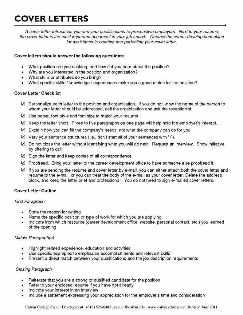 Camp Counselor Job Description for Resume - Counselor Resume Best Camp Counselor Resume Beautiful Empty