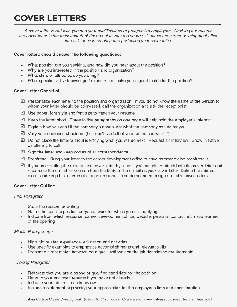 Camp Counselor Responsibilities Resume - Sample Counseling Resume