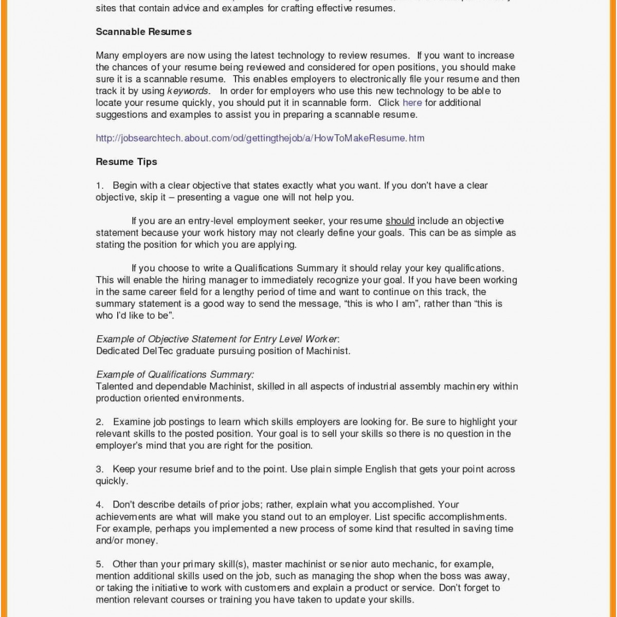 Career Change Objective Statements - Resume Objective for Career Change Elegant Career Change Resume