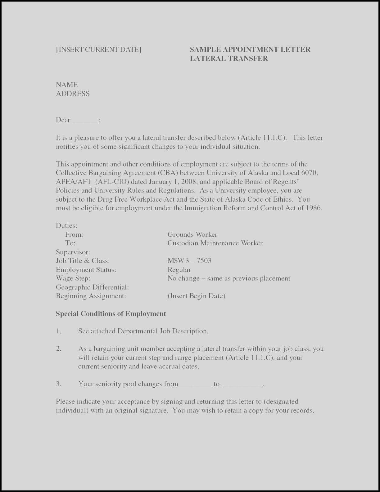 Career Change Resume Objective - Career Change Resume Sample Luxury Resume Doc Beautiful Resume