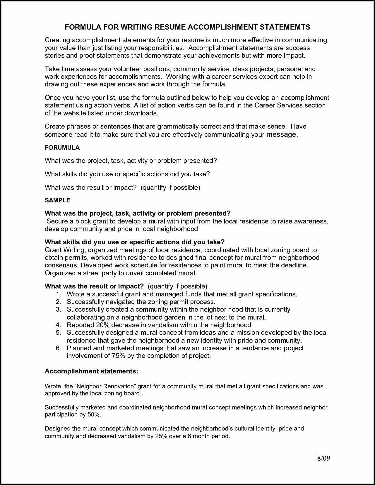 Career Services Resume - Tips Writing A Resume Inspirational Template for Resume Best